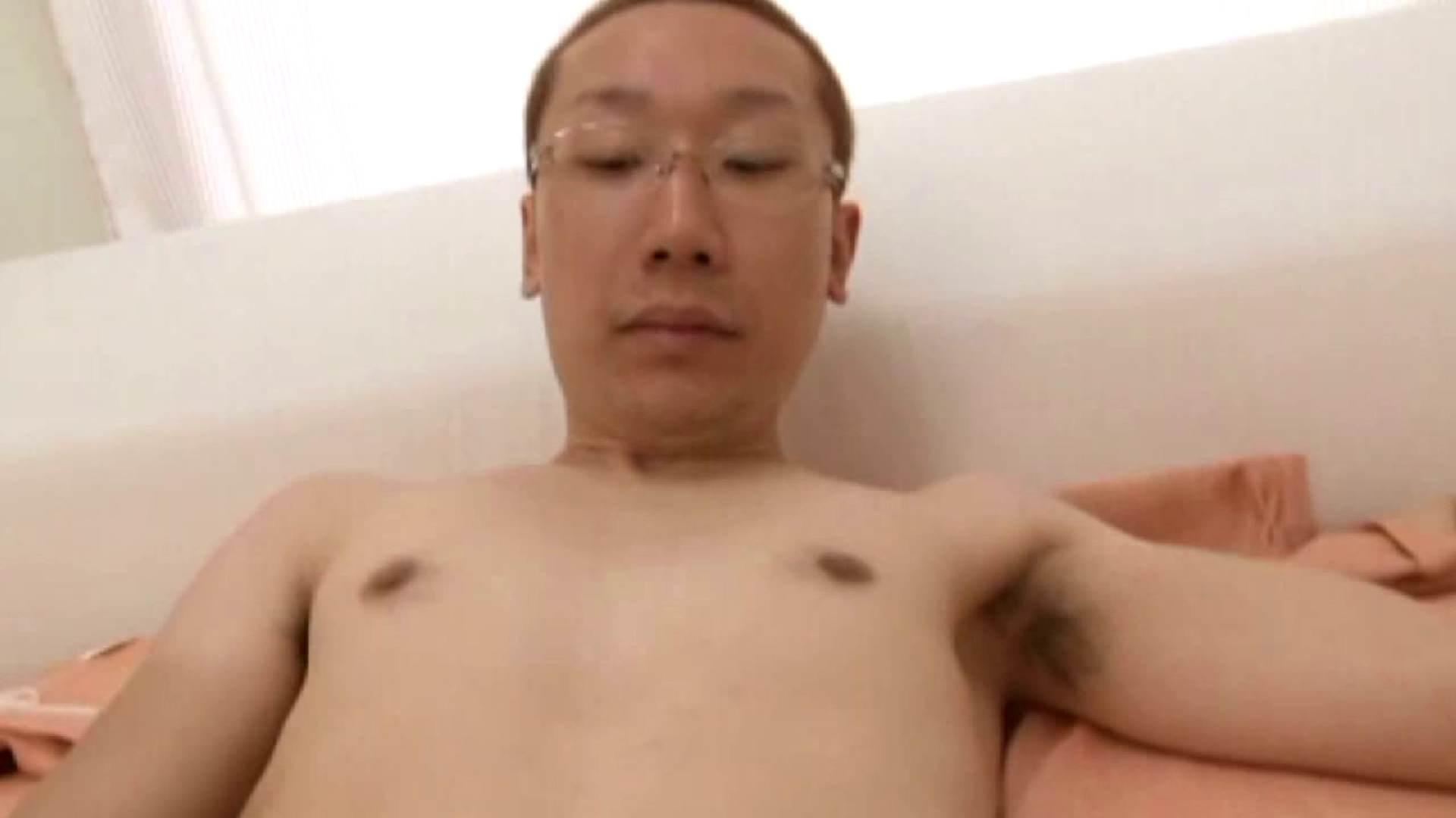 ノンケ!自慰スタジオ No.01 自慰  77画像 15