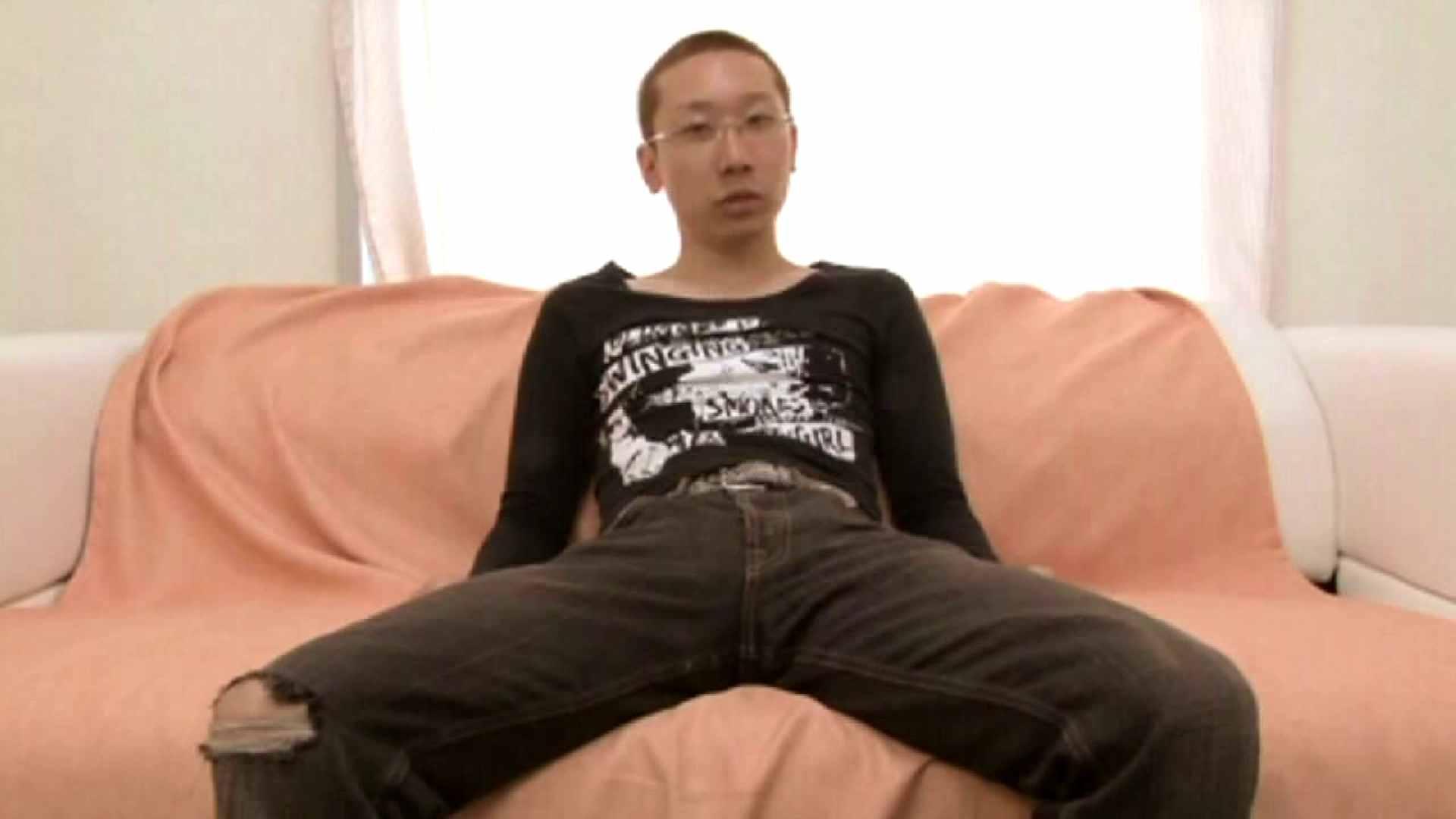 ノンケ!自慰スタジオ No.01 自慰 | オナニー専門男子  77画像 26