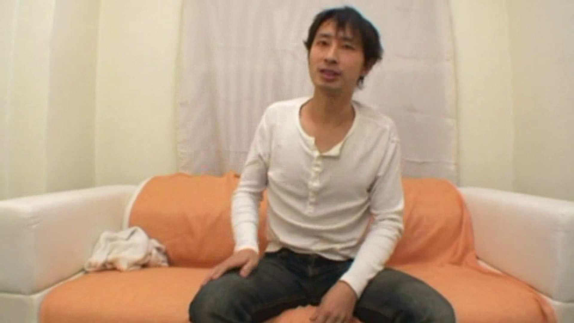イケメンズエステティック倶楽部Case.02 マッサージ ゲイ射精画像 103画像 80