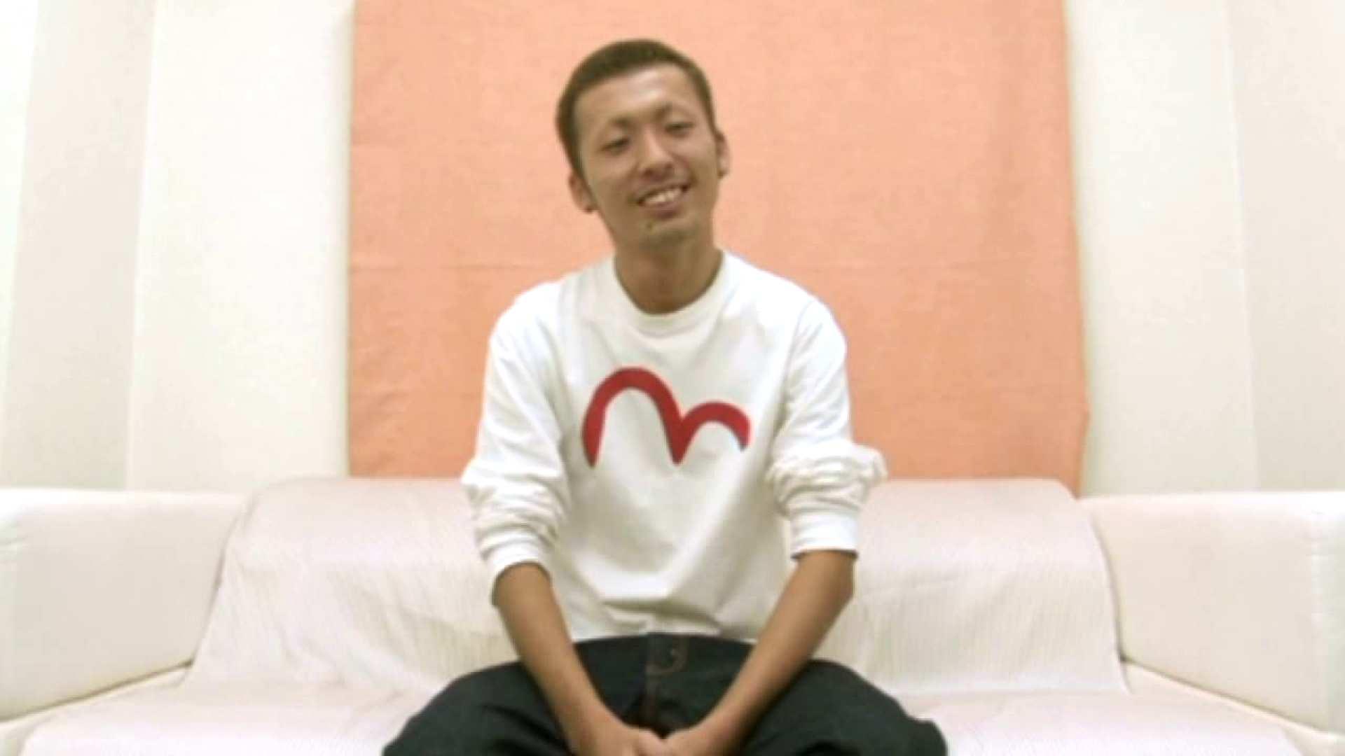 ノンケ!自慰スタジオ No.11 オナニー専門男子 ゲイアダルトビデオ画像 59画像 2