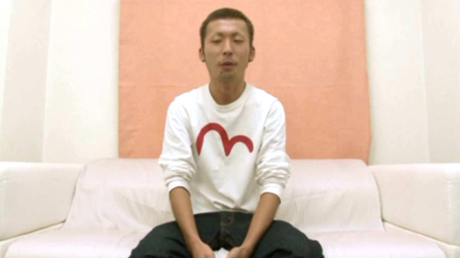 ノンケ!自慰スタジオ No.11 シコシコ  59画像 14
