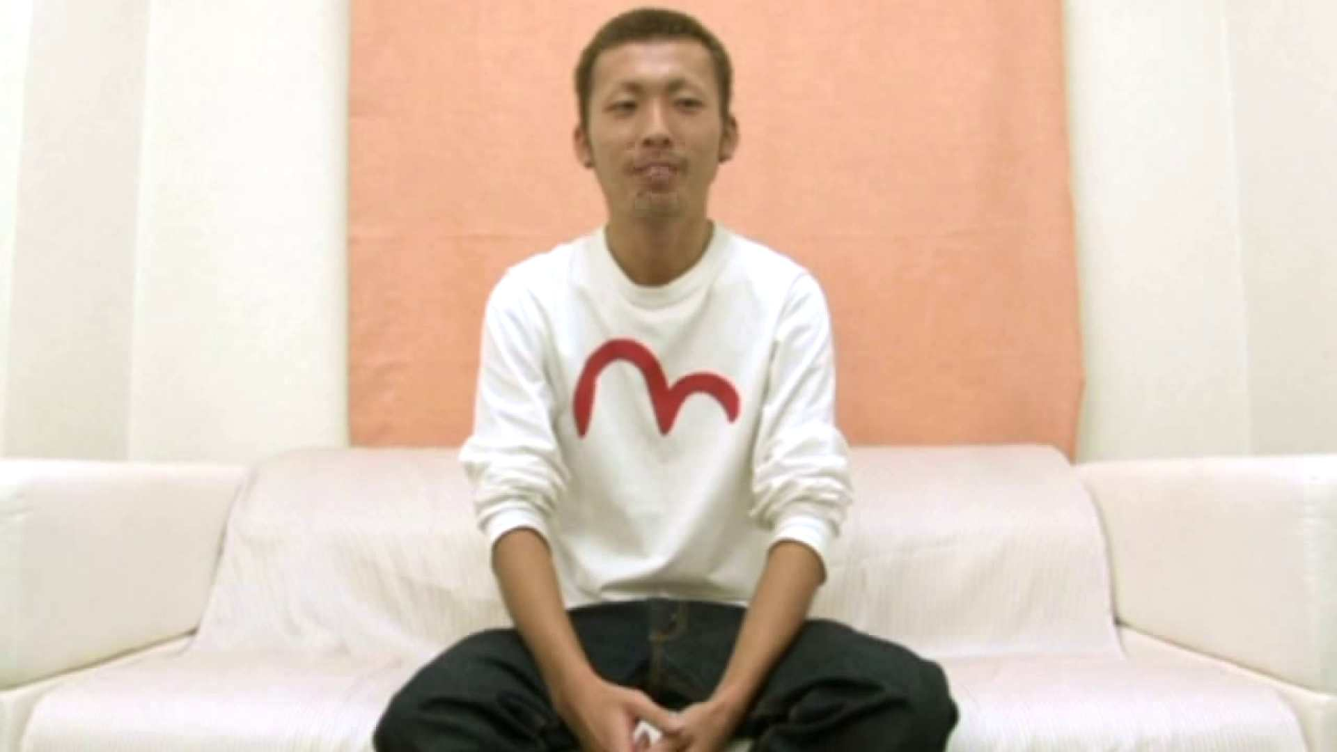 ノンケ!自慰スタジオ No.11 ノンケ達のセックス ゲイエロ動画 59画像 17
