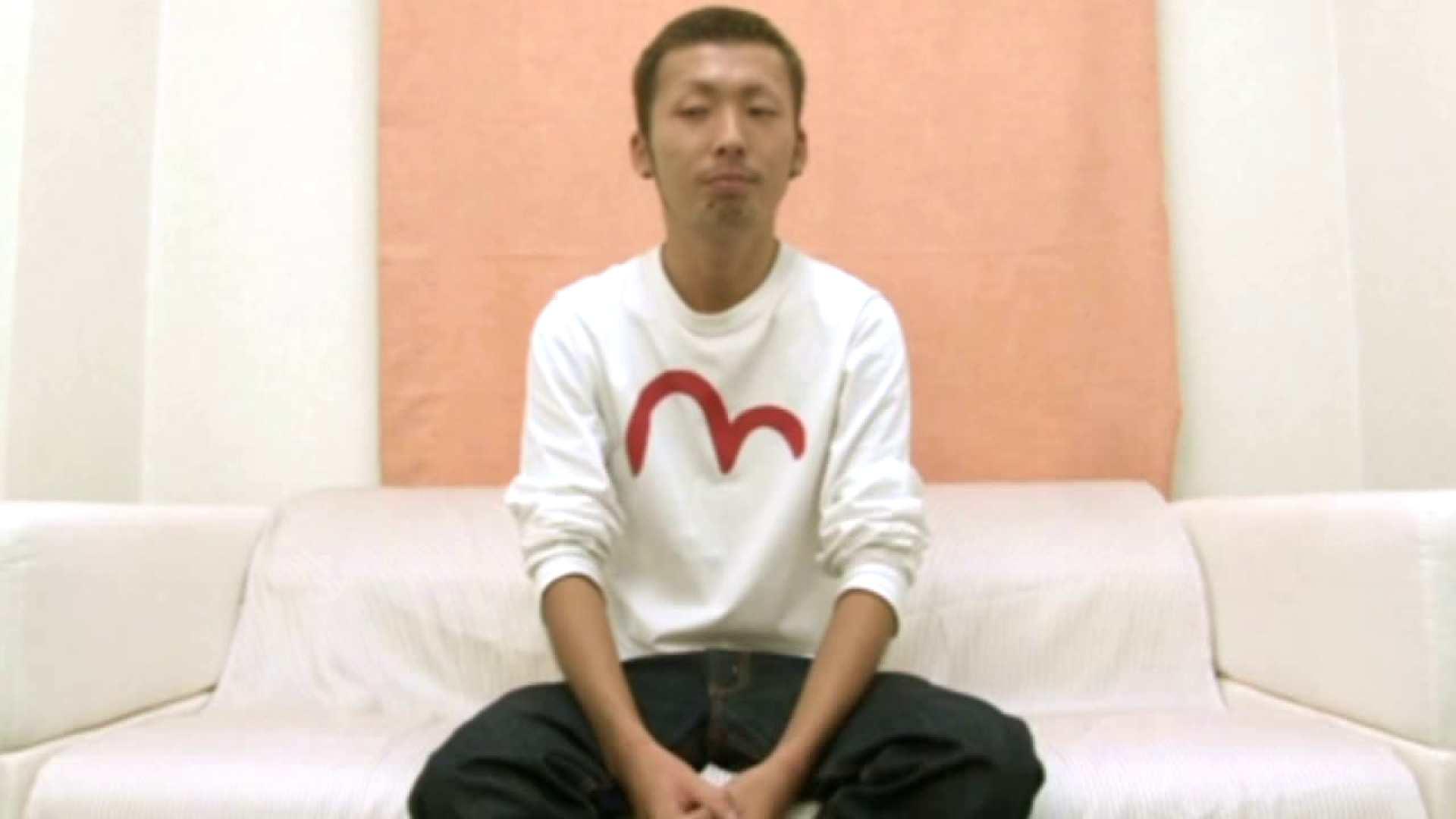 ノンケ!自慰スタジオ No.11 自慰 男同士画像 59画像 19