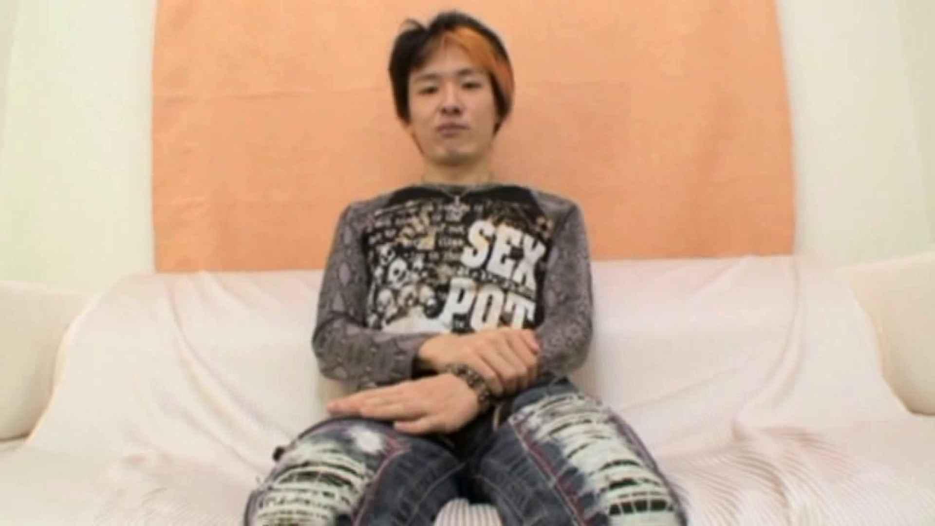 ノンケ!自慰スタジオ No.12 ノンケ達のセックス ゲイ流出動画キャプチャ 96画像 48