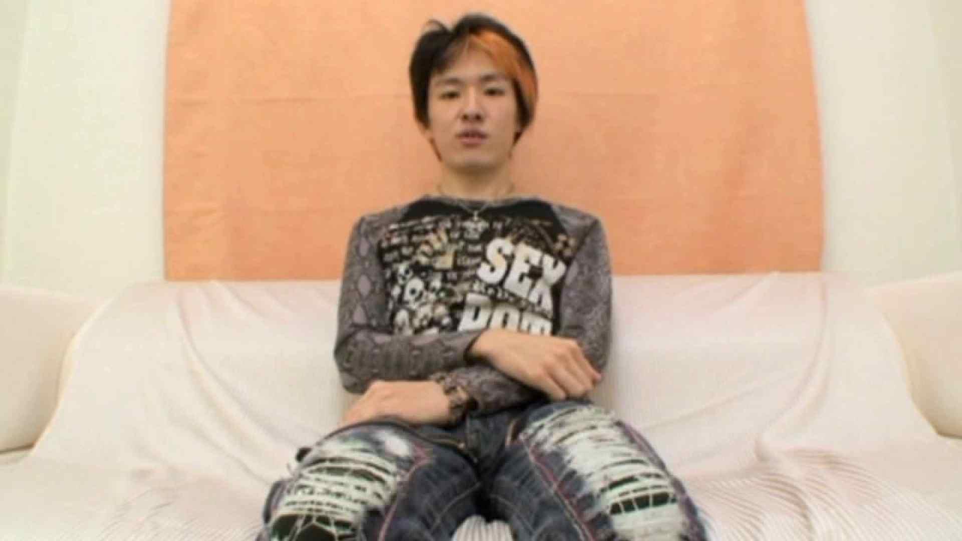 ノンケ!自慰スタジオ No.12 ノンケ達のセックス ゲイ流出動画キャプチャ 96画像 73