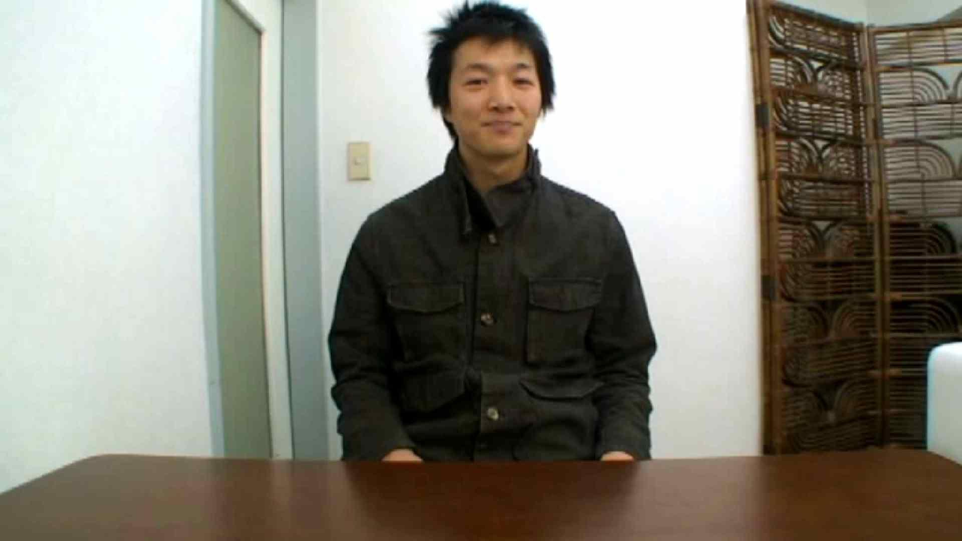 ノンケ!自慰スタジオ No.16 オナニー専門男子 男同士画像 91画像 32