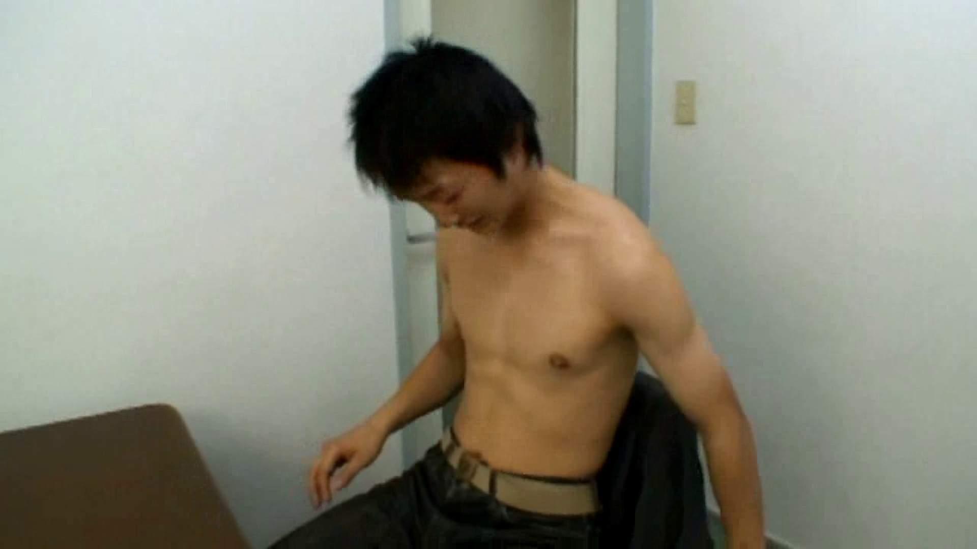 ノンケ!自慰スタジオ No.16 ノンケ達のセックス ペニス画像 91画像 48