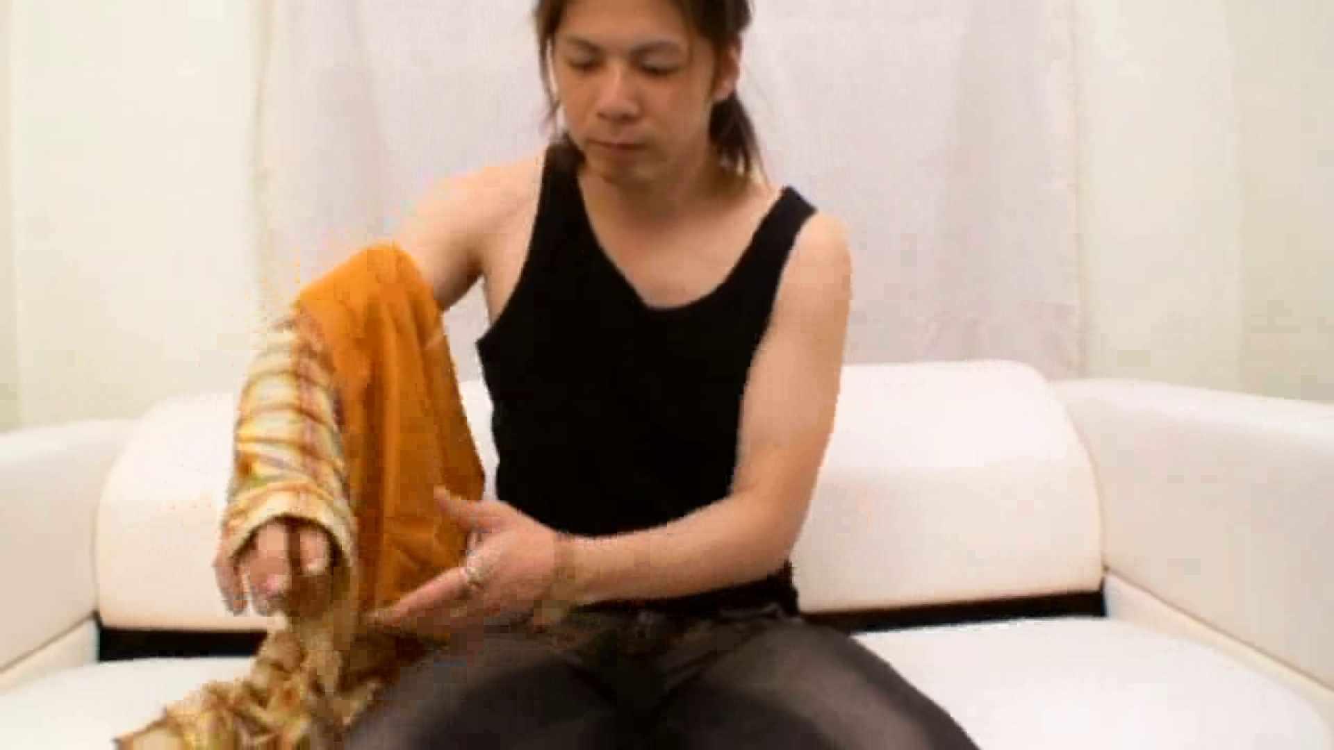 ノンケ!自慰スタジオ No.18 シコシコ | ノンケ達のセックス  109画像 49