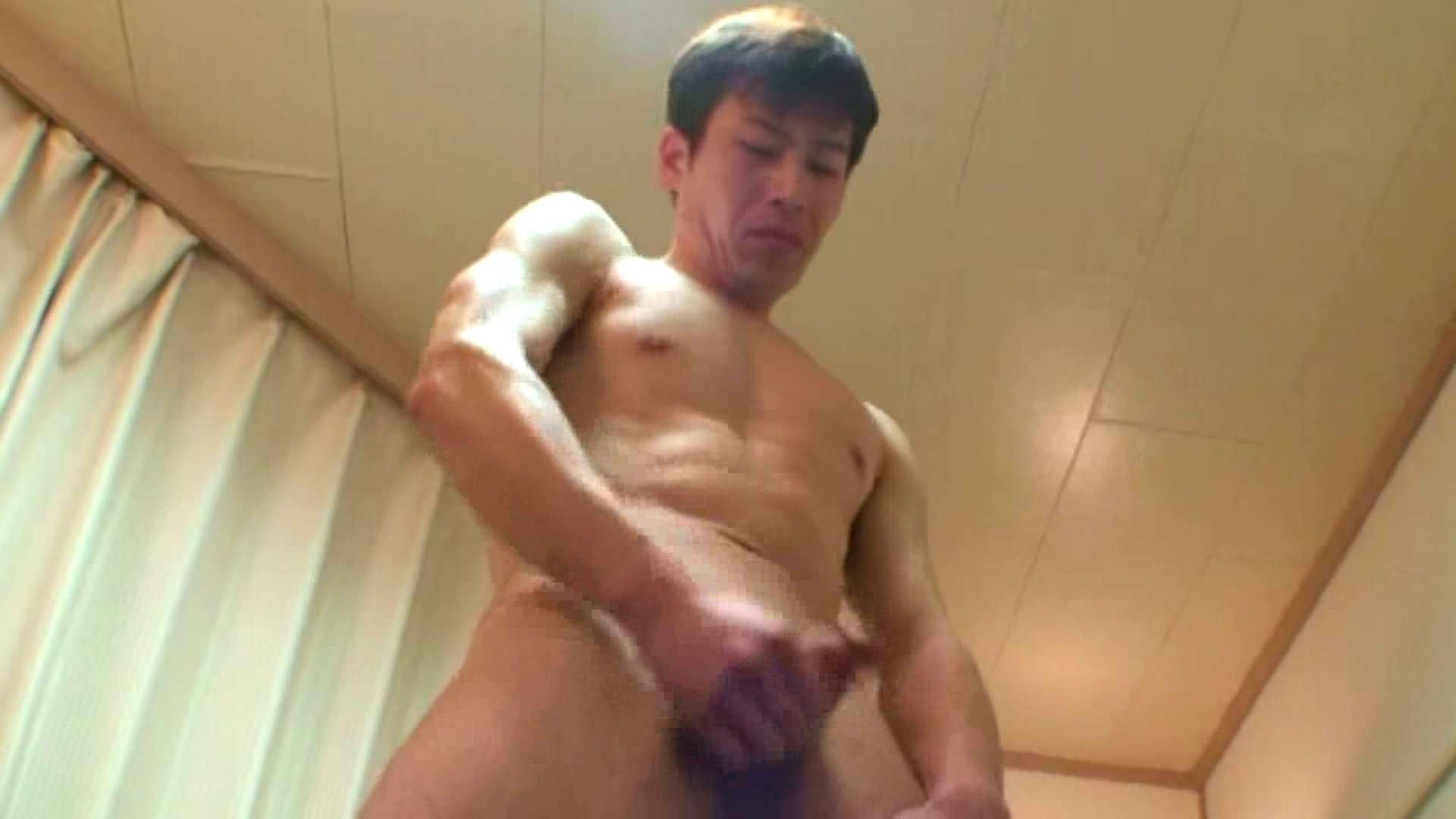 ノンケ!自慰スタジオ No.19 自慰  65画像 8