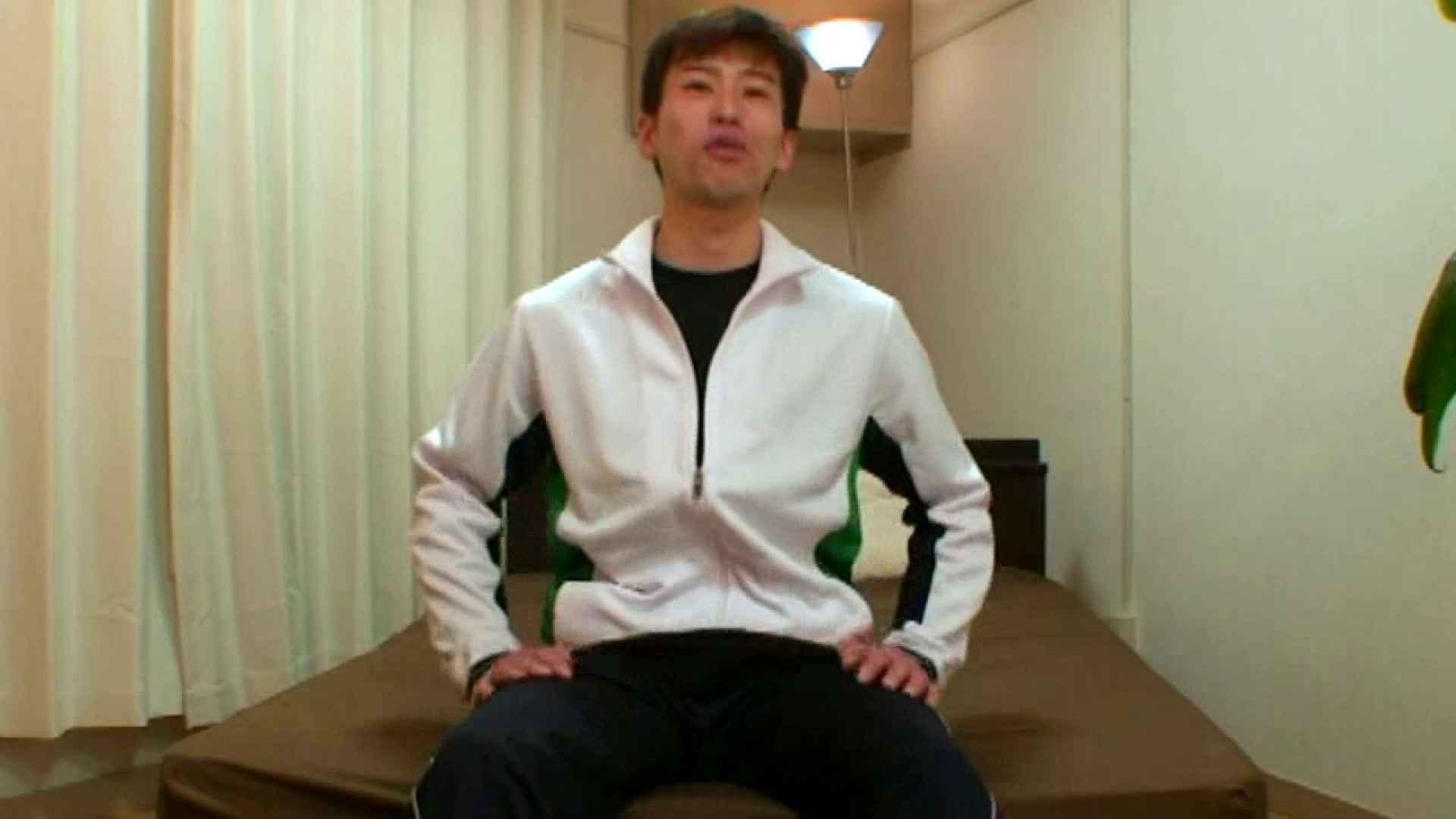 ノンケ!自慰スタジオ No.19 自慰   マッチョ  65画像 29
