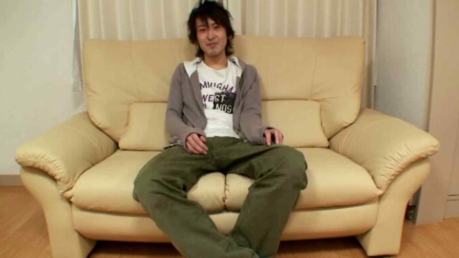 亜細亜のイケメンがイクっ!File.13 イケメン・パラダイス | 0  91画像 33