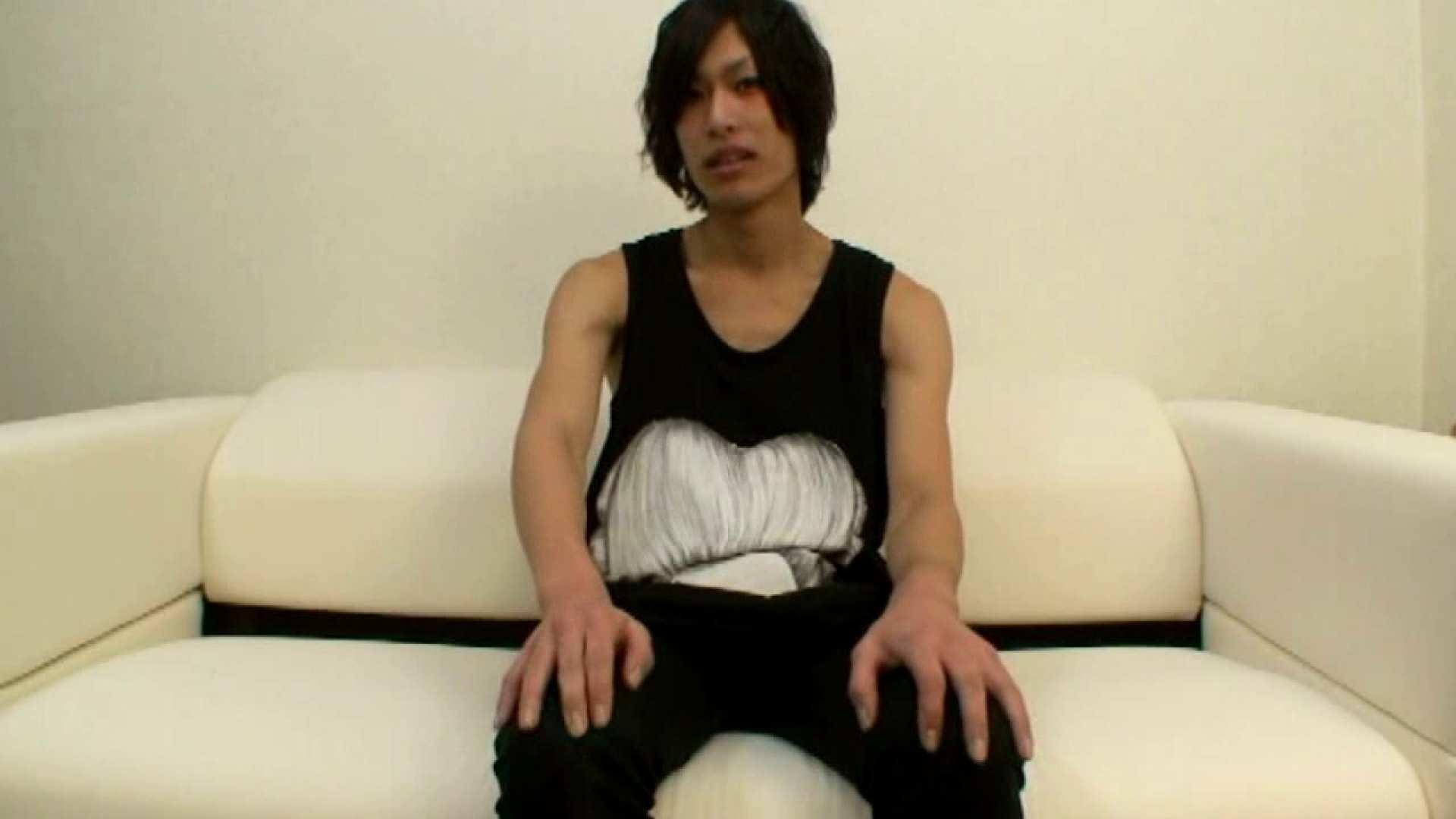 ノンケ!自慰スタジオ No.27 自慰   ノンケ達のセックス  82画像 1