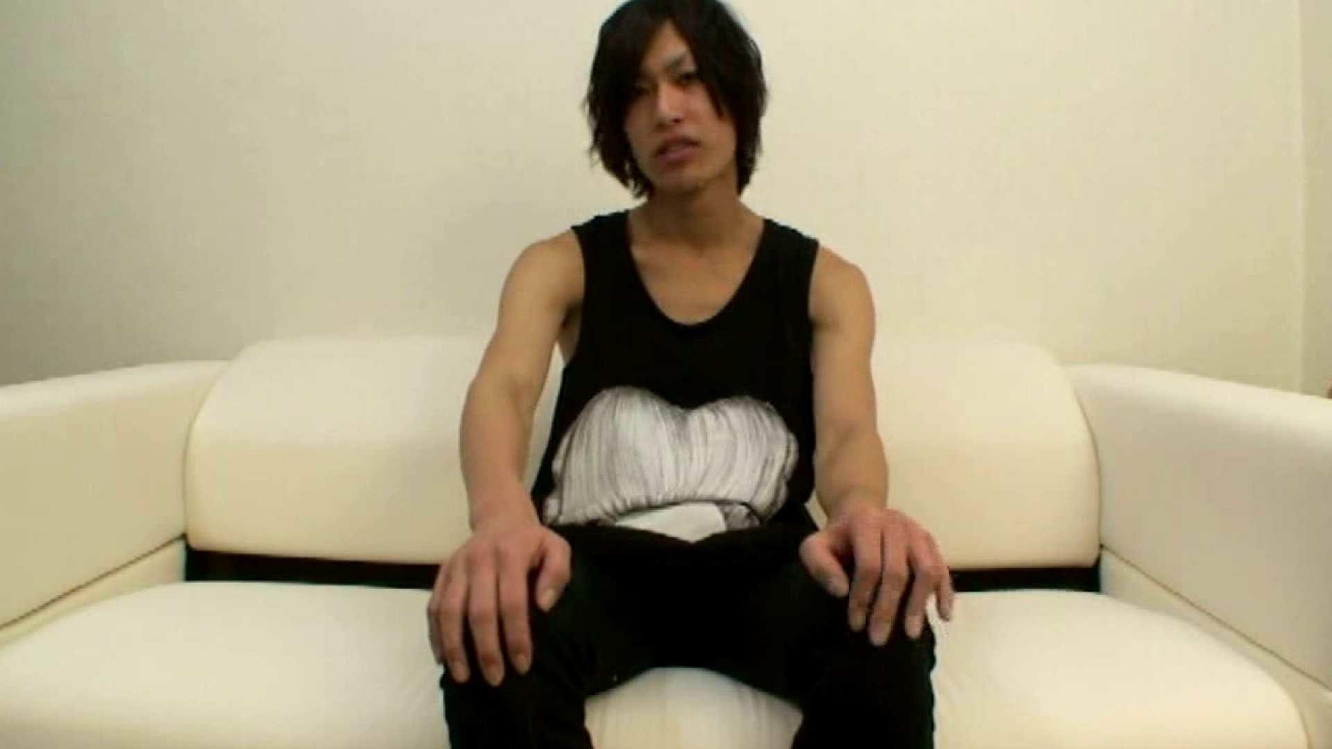 ノンケ!自慰スタジオ No.27 自慰   ノンケ達のセックス  82画像 25