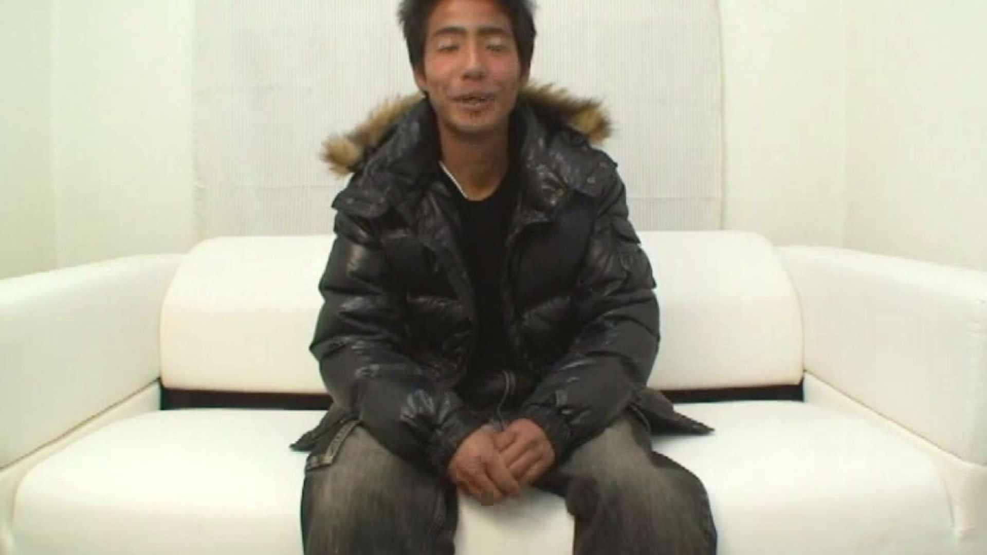 ノンケ!自慰スタジオ No.30 メンズ大学生 ゲイ無料エロ画像 95画像 23