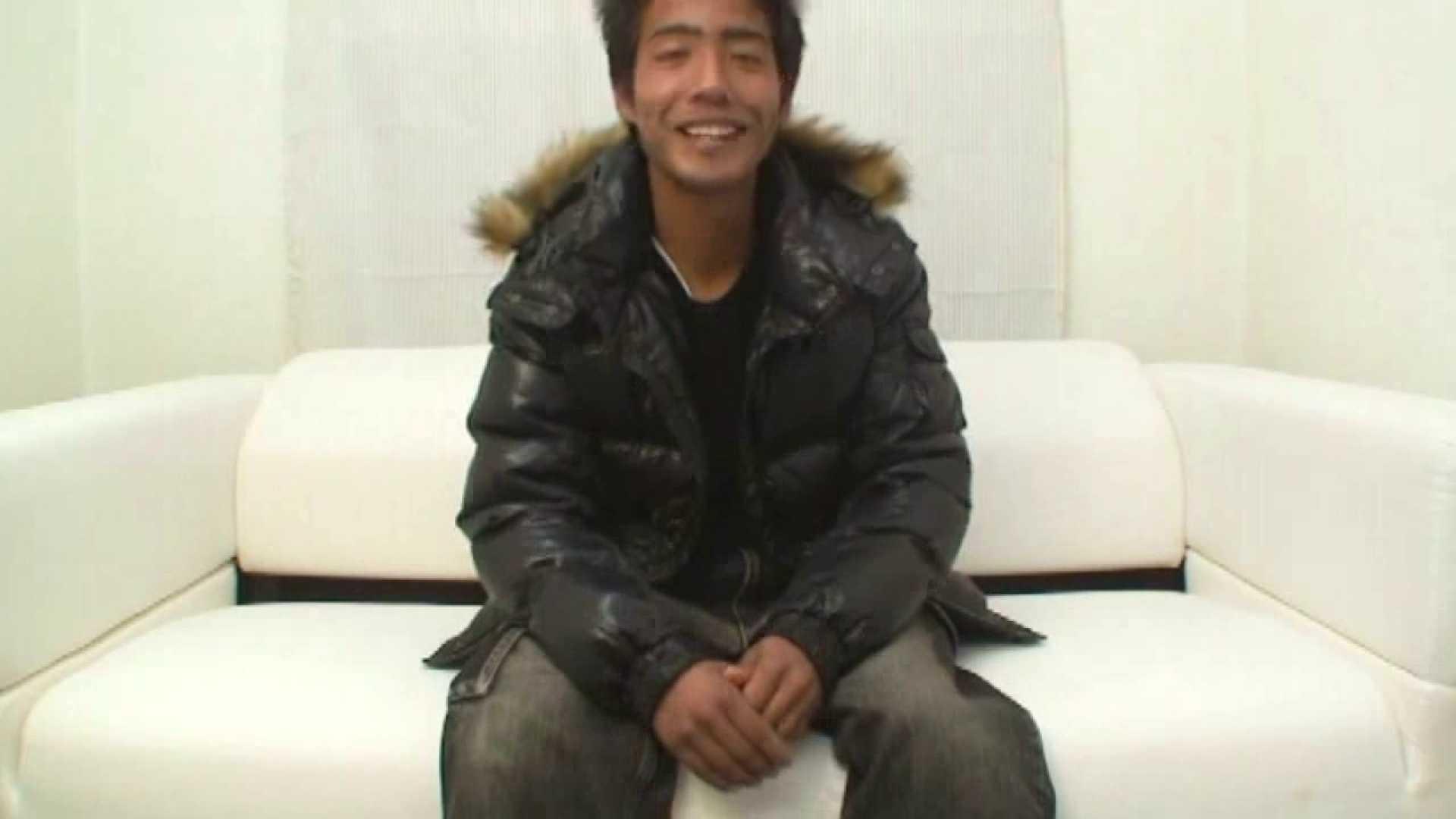 ノンケ!自慰スタジオ No.30 オナニー専門男子 | ゲイな学生  95画像 31