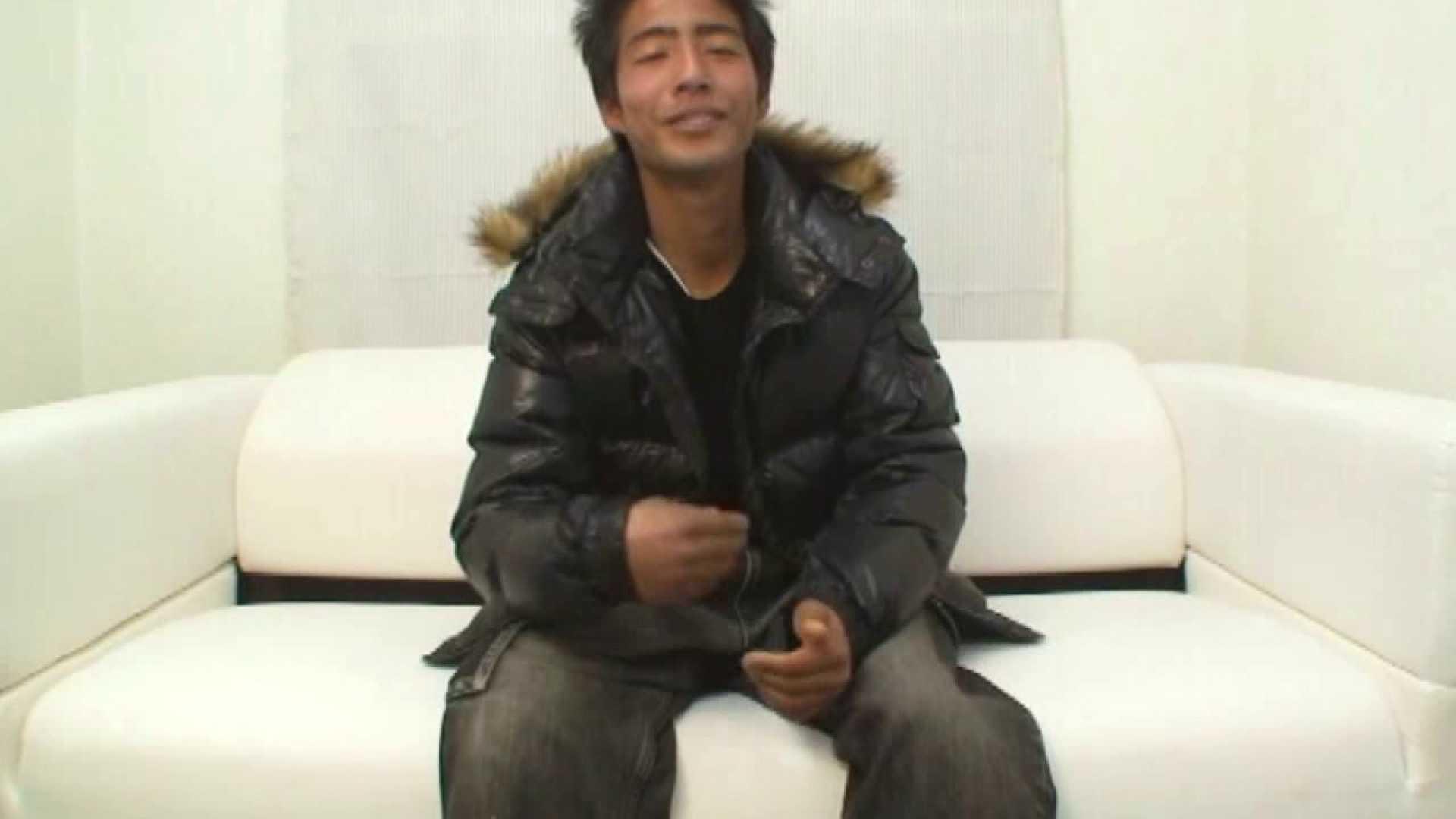 ノンケ!自慰スタジオ No.30 自慰 ゲイ流出動画キャプチャ 95画像 34