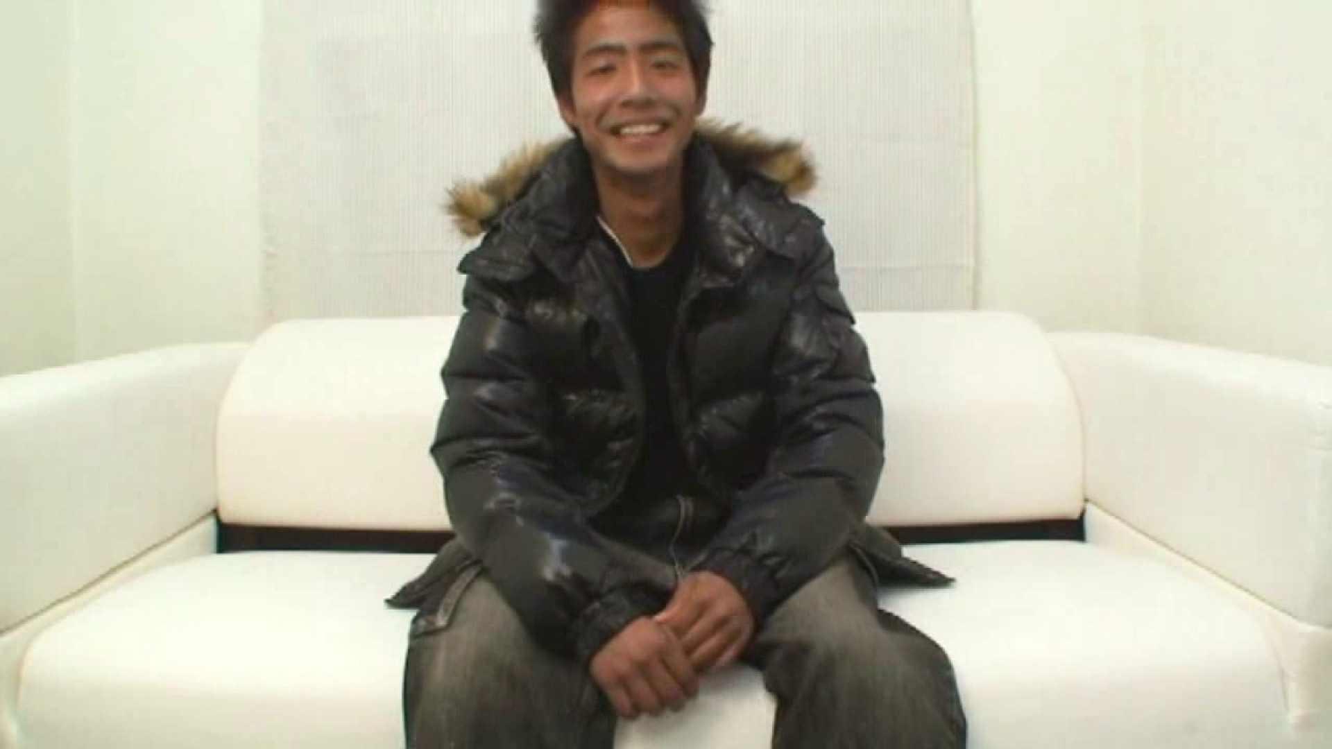 ノンケ!自慰スタジオ No.30 メンズ大学生 ゲイ無料エロ画像 95画像 35