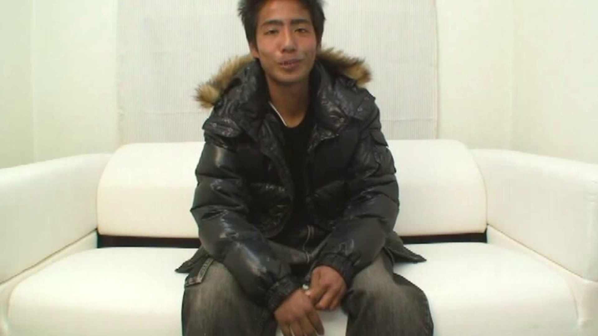 ノンケ!自慰スタジオ No.30 メンズ大学生 ゲイ無料エロ画像 95画像 41