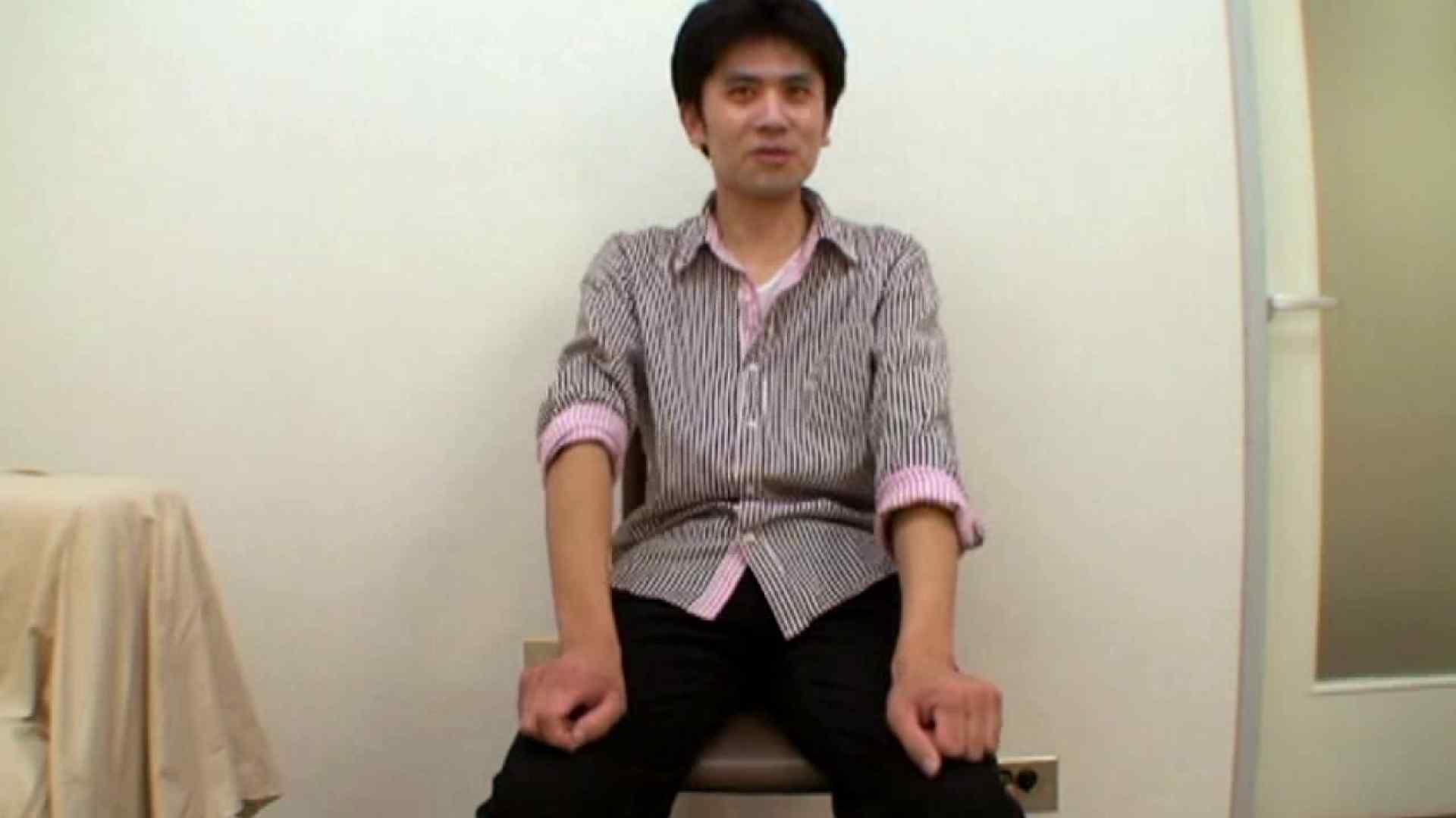 ノンケ!自慰スタジオ No.32 ノンケ達のセックス Guyエロ画像 90画像 30