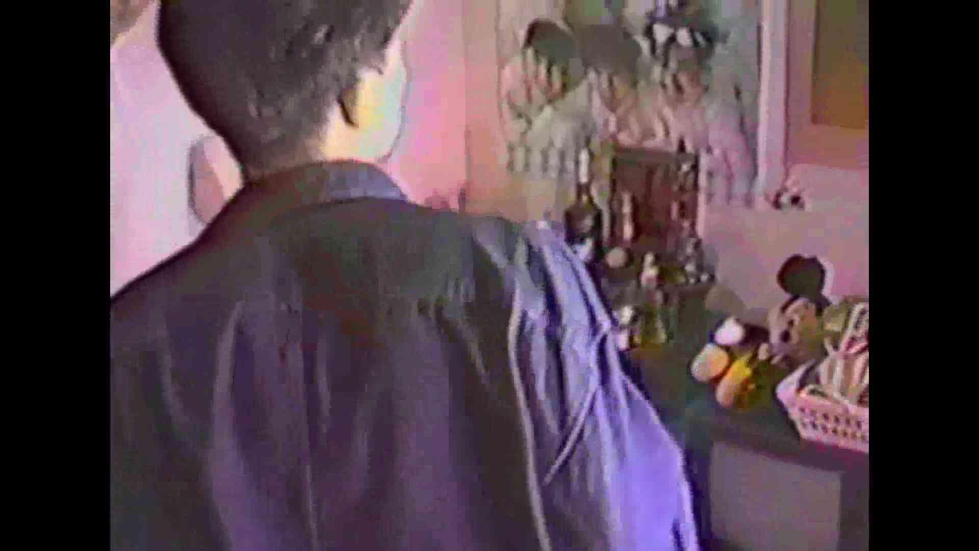 往年の名作 あの頃は若かった!第3弾 Vol.04 ノンケ達のセックス | GAY  67画像 17