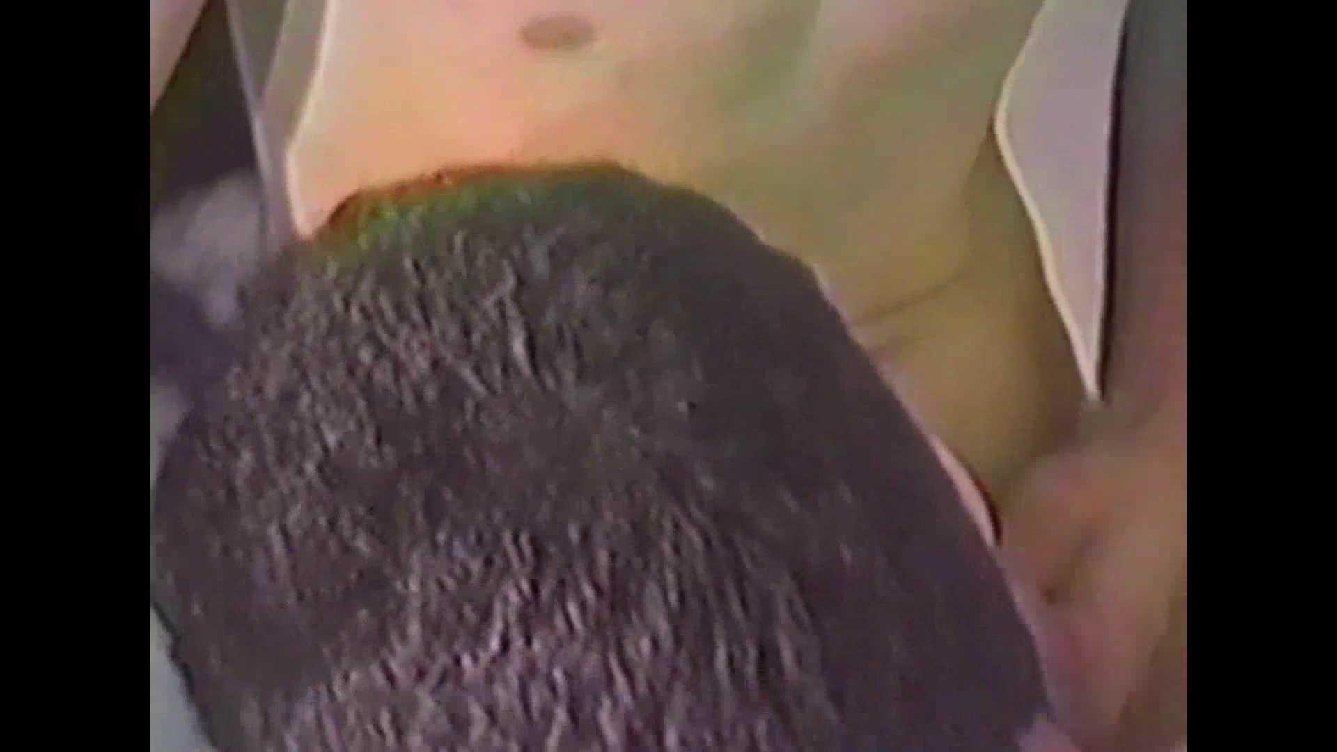 往年の名作 あの頃は若かった!第3弾 Vol.04 完全無修正 ゲイ無料エロ画像 67画像 67