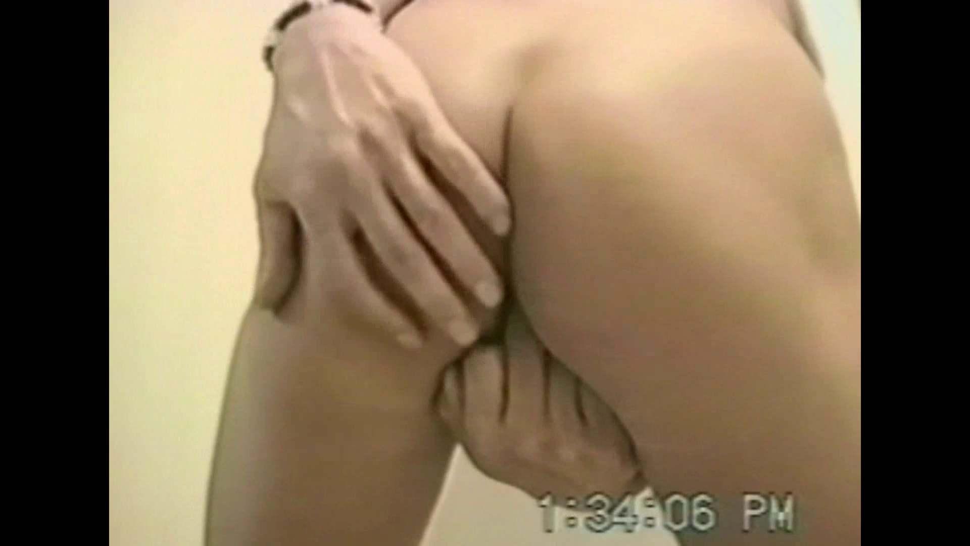 往年の名作 あの頃は若かった!第3弾 Vol.05 GAY   ノンケ達のセックス  64画像 41