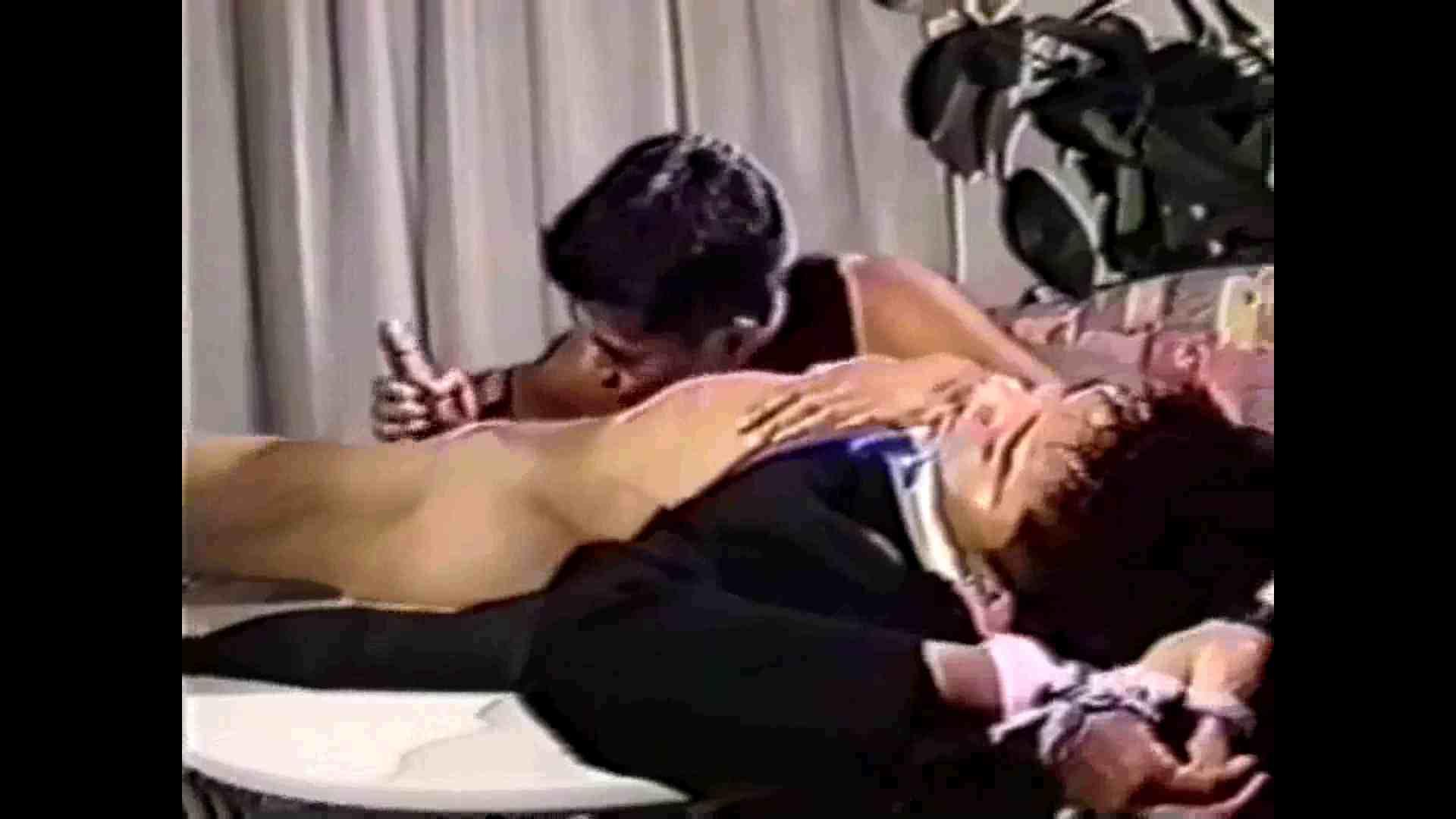 往年の名作 ヤングマン Vol.02 人気シリーズ  86画像 68