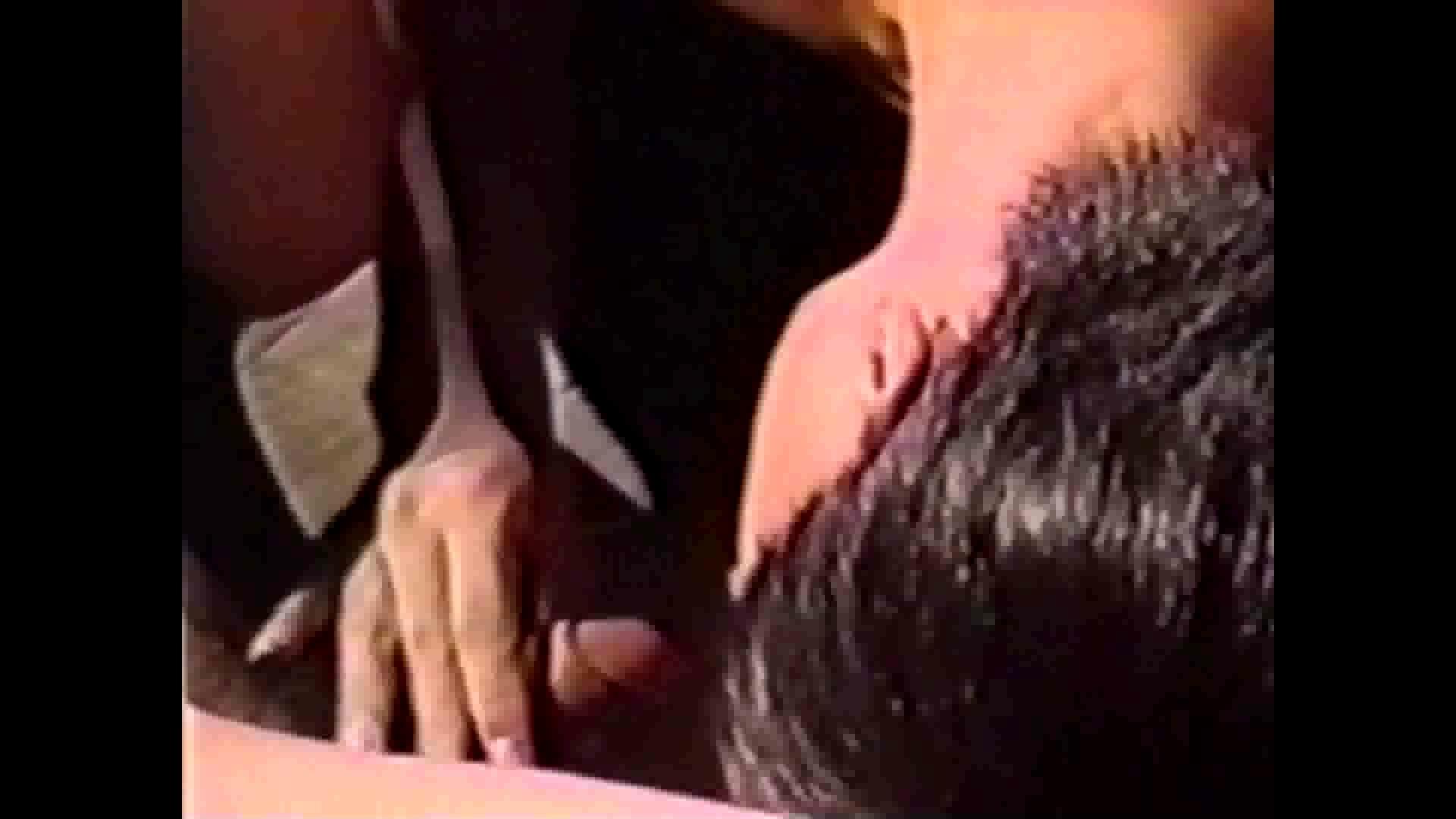 丸坊主!俺の修行でございます しごかれチンポ ゲイ丸見え画像 78画像 47