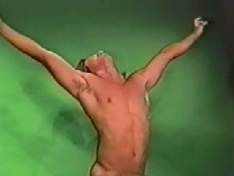 イケメンマッチョのエロスな世界 肉 ペニス画像 83画像 7