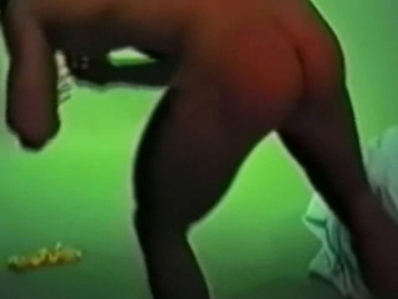 イケメンマッチョのエロスな世界 イケメン・パラダイス ちんこ画像 83画像 18