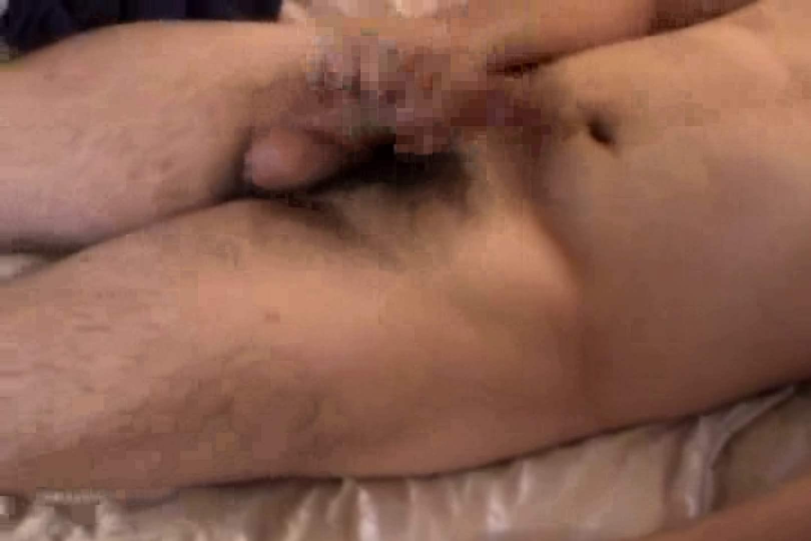 ガチ投稿!素人さんのセンズリ&射精vol10 ノンケ達のセックス  85画像 56