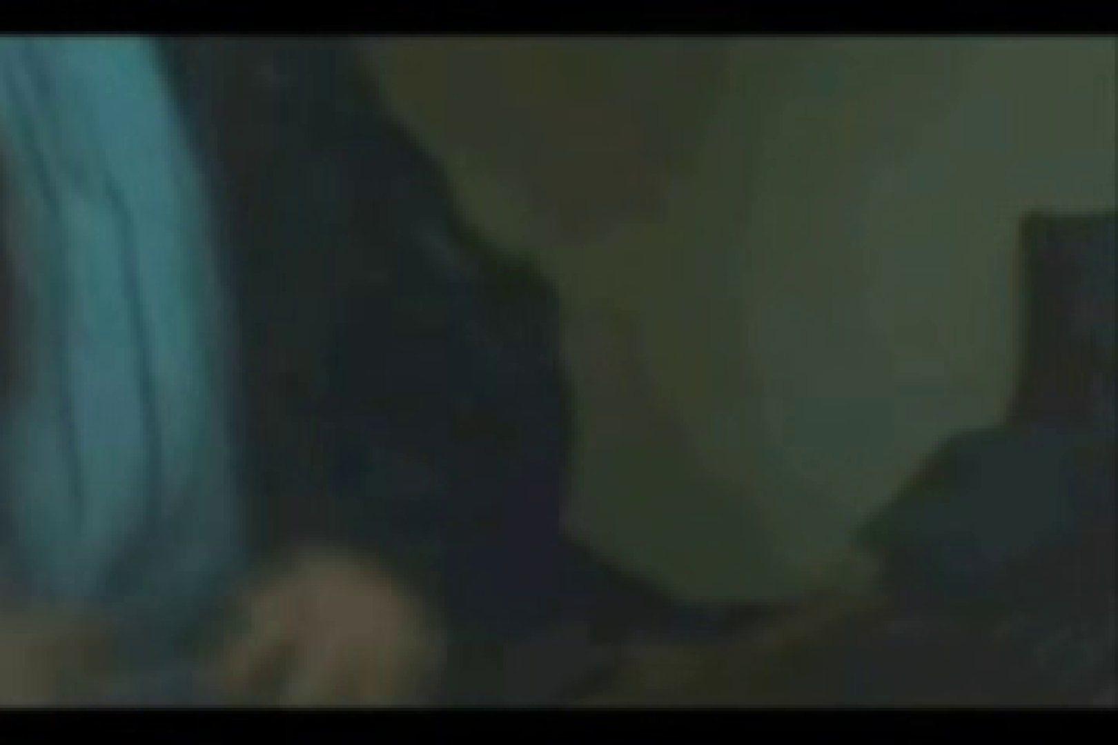 ファイル流出! ! 聖也さんの自画撮りオナニー メンズ流出映像  92画像 45