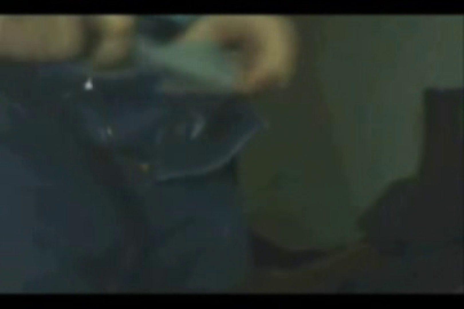 ファイル流出! ! 聖也さんの自画撮りオナニー メンズ流出映像  92画像 63