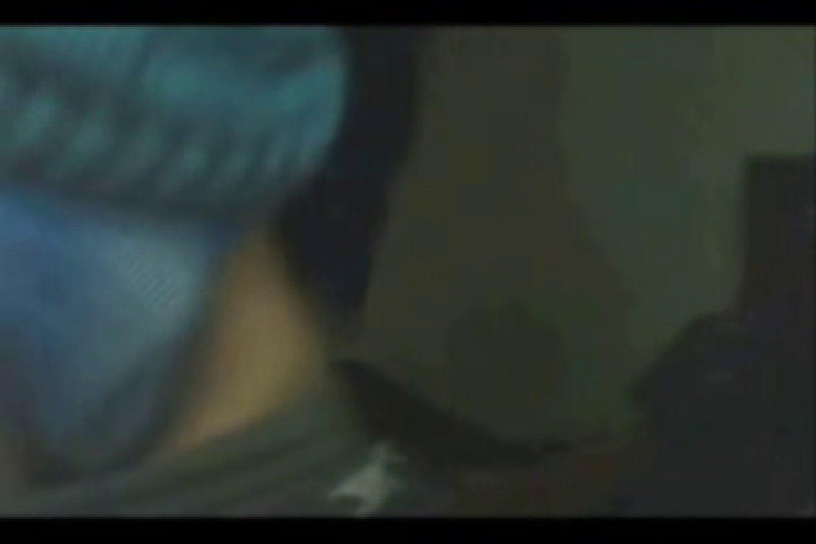 ファイル流出! ! 聖也さんの自画撮りオナニー オナニー専門男子 ゲイセックス画像 92画像 65