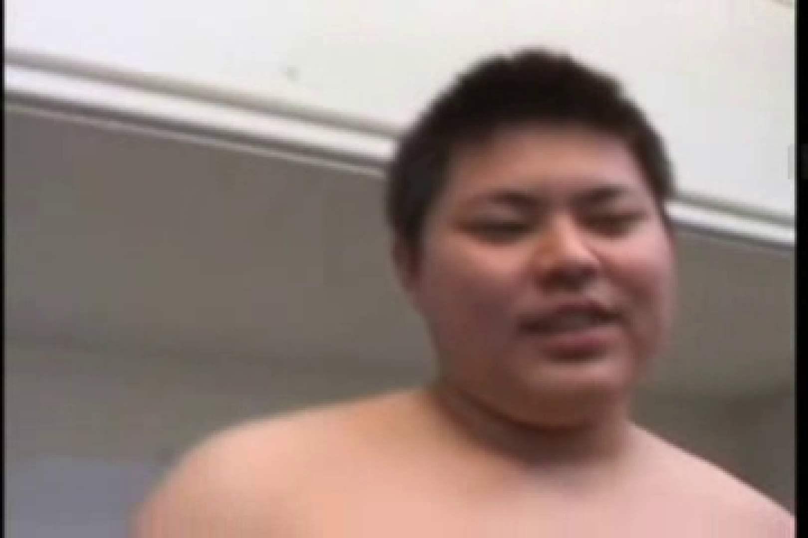 ファイル流出! ! 太郎君のドロドロ射精 オナニー専門男子 ゲイ無修正画像 72画像 12
