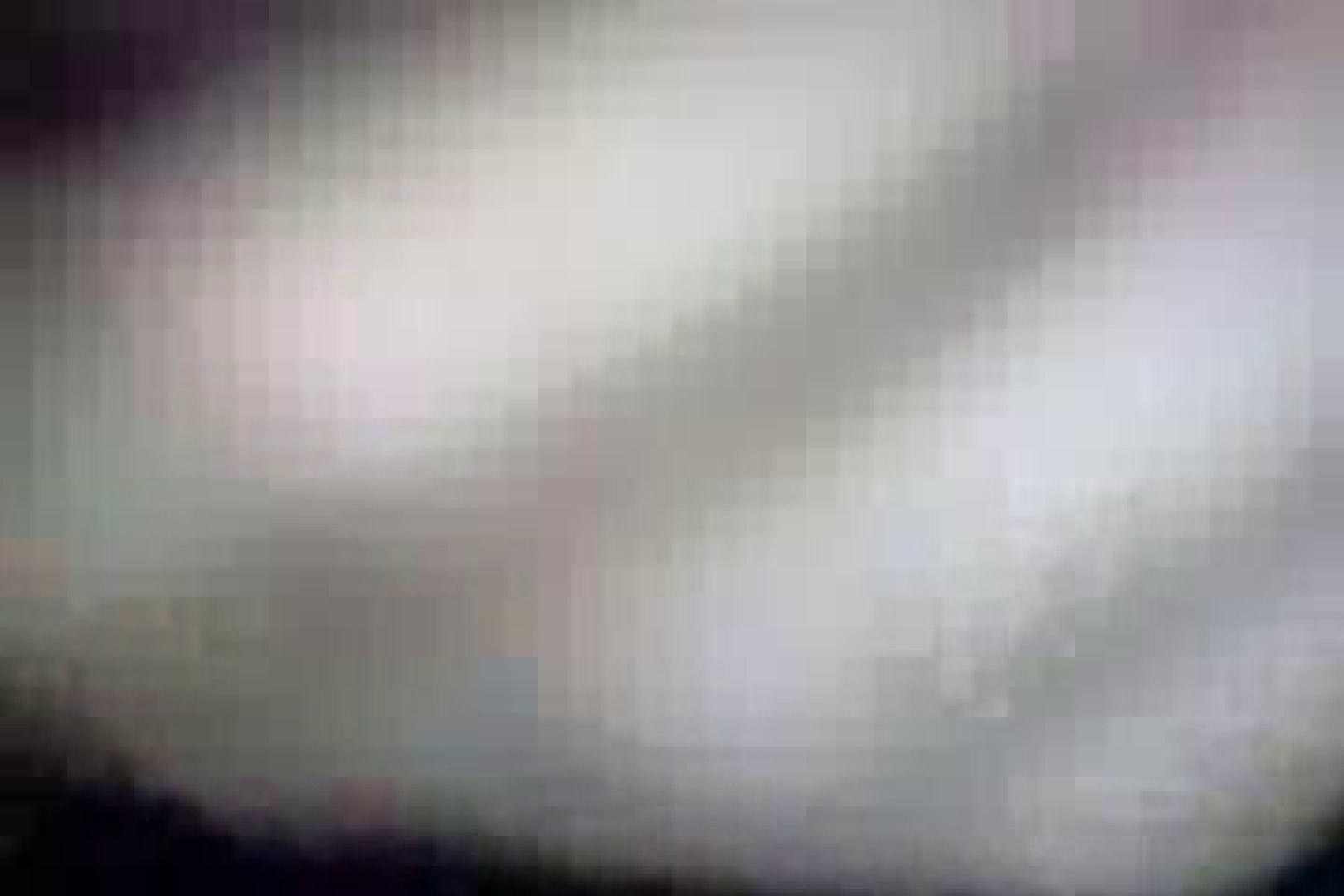 ファイル流出! ! 暗がりでの怪しいファック フェラシーン ゲイアダルトビデオ紹介 49画像 34