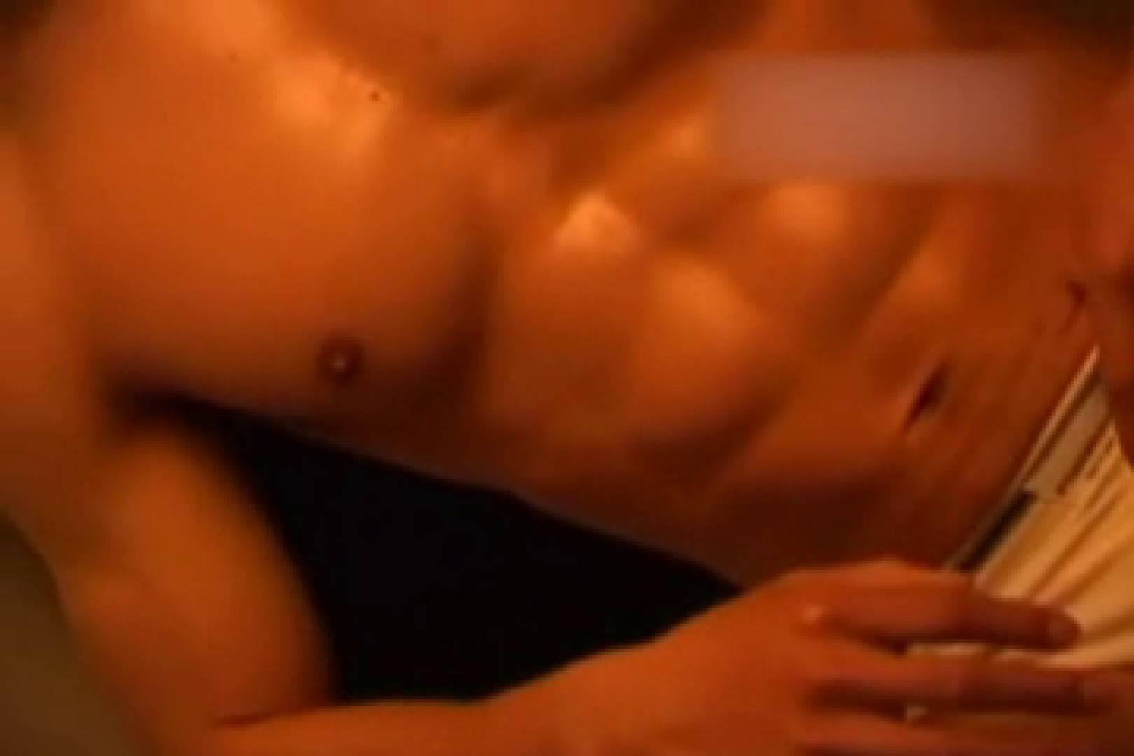 流出!!メンズスーパーモデル達のヌードinChina vol3 肉 ゲイモロ見え画像 84画像 17