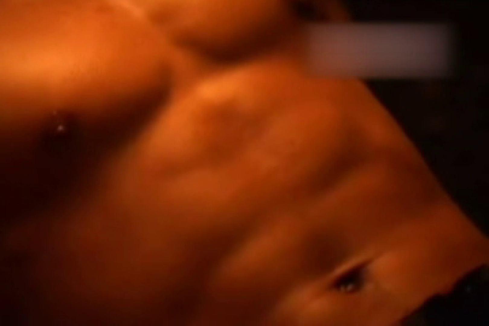 流出!!メンズスーパーモデル達のヌードinChina vol3 メンズ流出映像  84画像 40