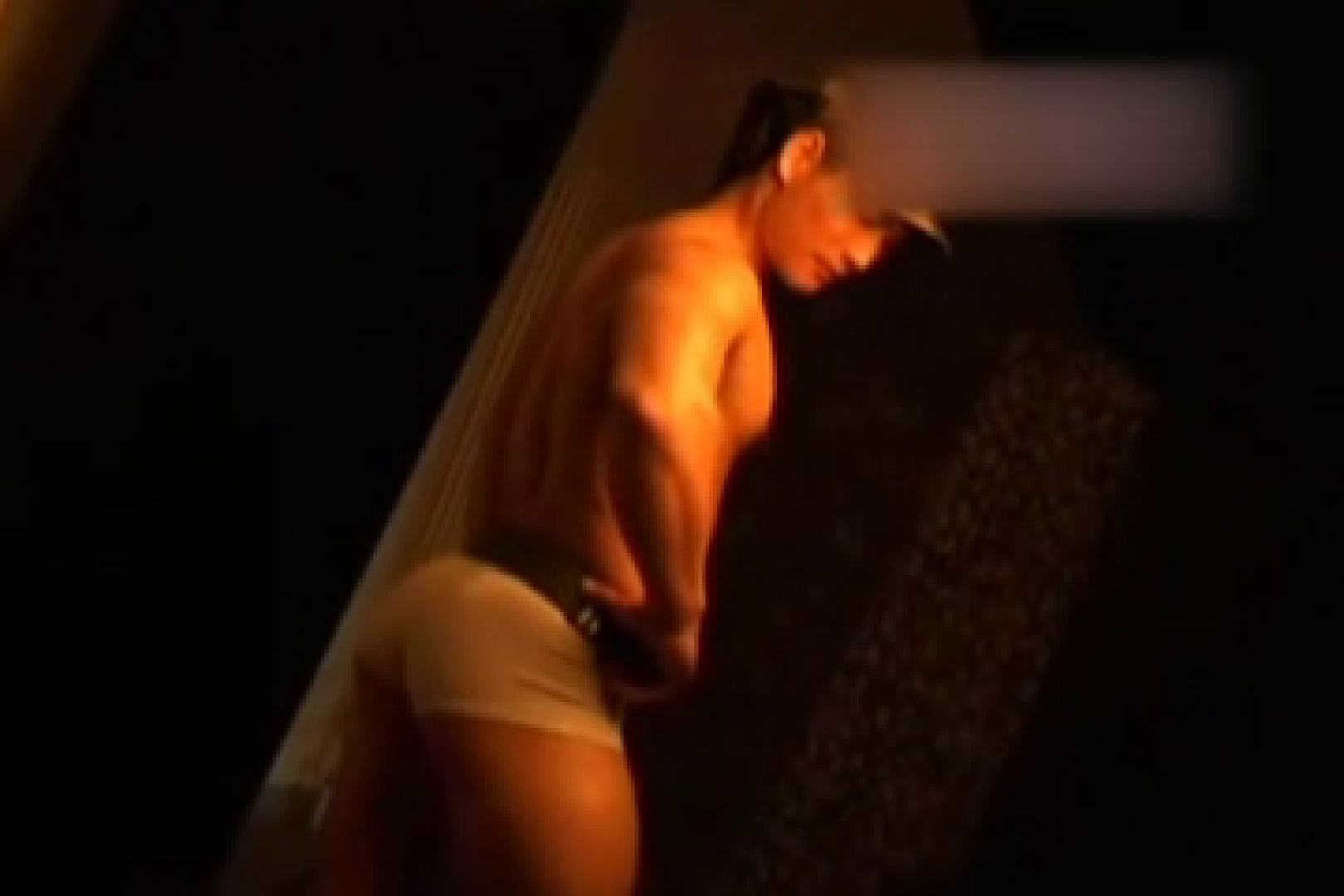 流出!!メンズスーパーモデル達のヌードinChina vol3 メンズモデル ゲイセックス画像 84画像 53