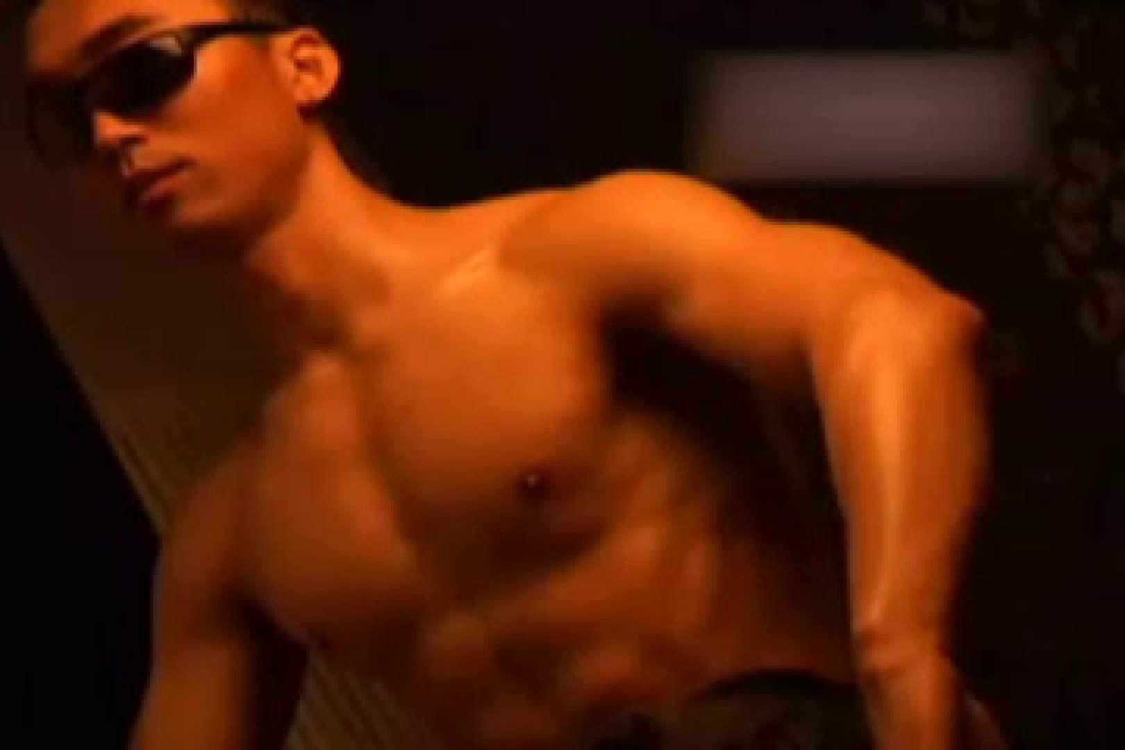 流出!!メンズスーパーモデル達のヌードinChina vol3 メンズモデル ゲイセックス画像 84画像 78