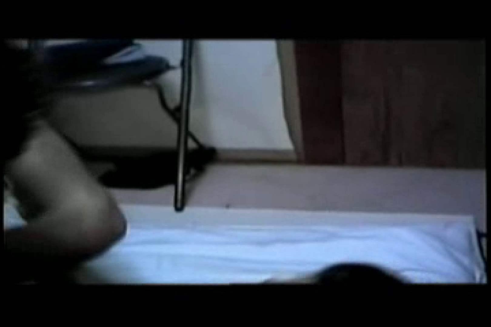 【実録個人撮影】男の子達の禁断の愛欲性活!!vol.04 射精男 ゲイエロビデオ画像 89画像 24