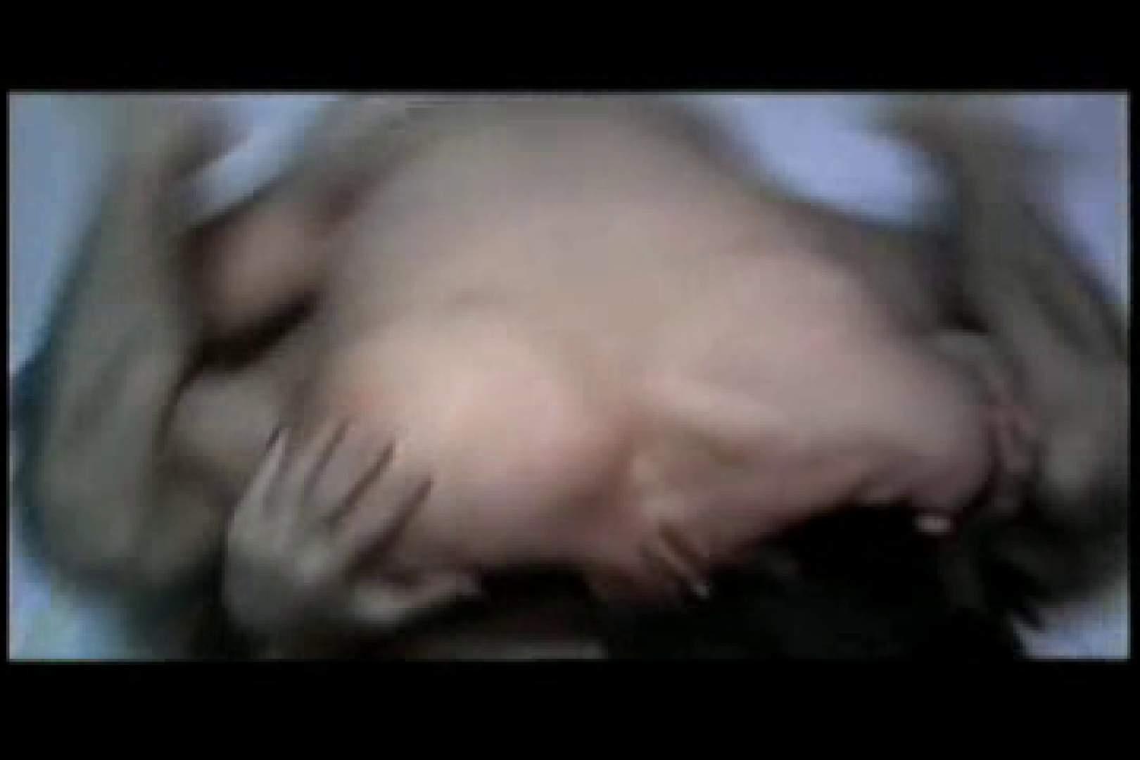 【実録個人撮影】男の子達の禁断の愛欲性活!!vol.04 肉 ゲイ射精シーン 89画像 38