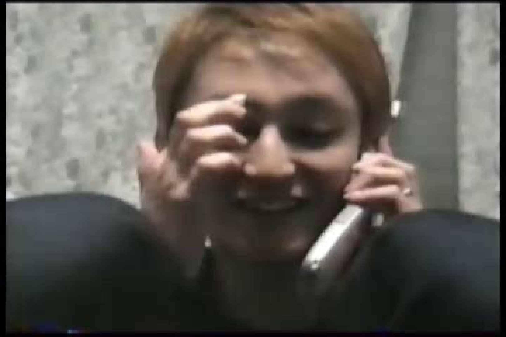 【流出】アイドルを目指したジャニ系イケメンの過去 イケメン・パラダイス ゲイ丸見え画像 70画像 17