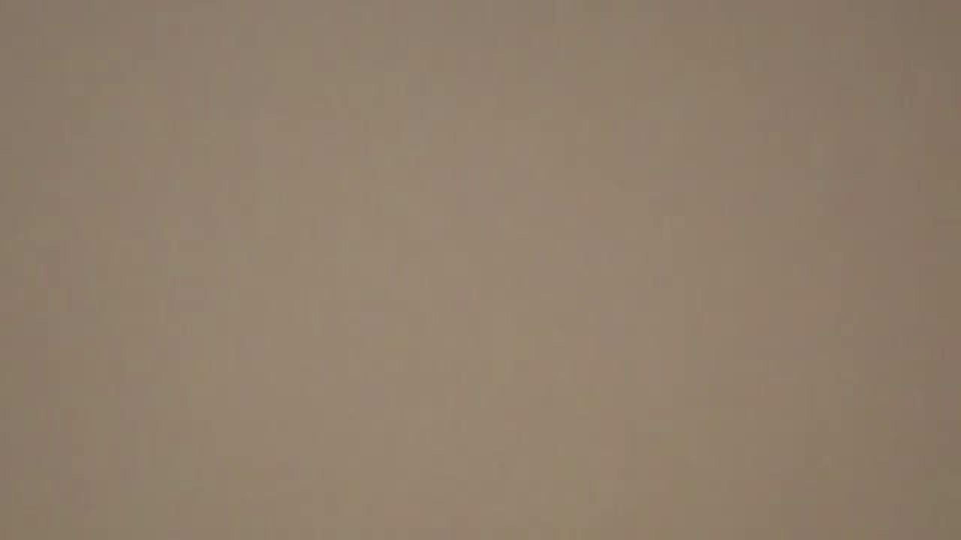 アイマスクでおもいっきり性感帯!!vol.06 人気シリーズ ゲイ無修正ビデオ画像 74画像 18