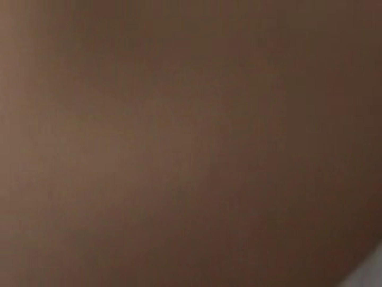 【個人買取】潜入!!もぎ撮り悪戯一本勝負!!vol.01 メンズのチンコ ゲイ流出動画キャプチャ 89画像 21