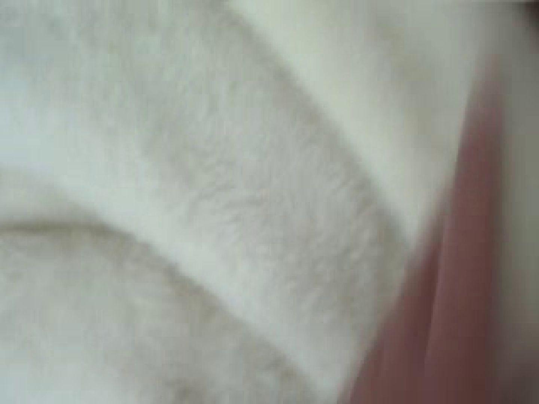 【個人買取】潜入!!もぎ撮り悪戯一本勝負!!vol.01 包茎メンズ ゲイ精子画像 89画像 28