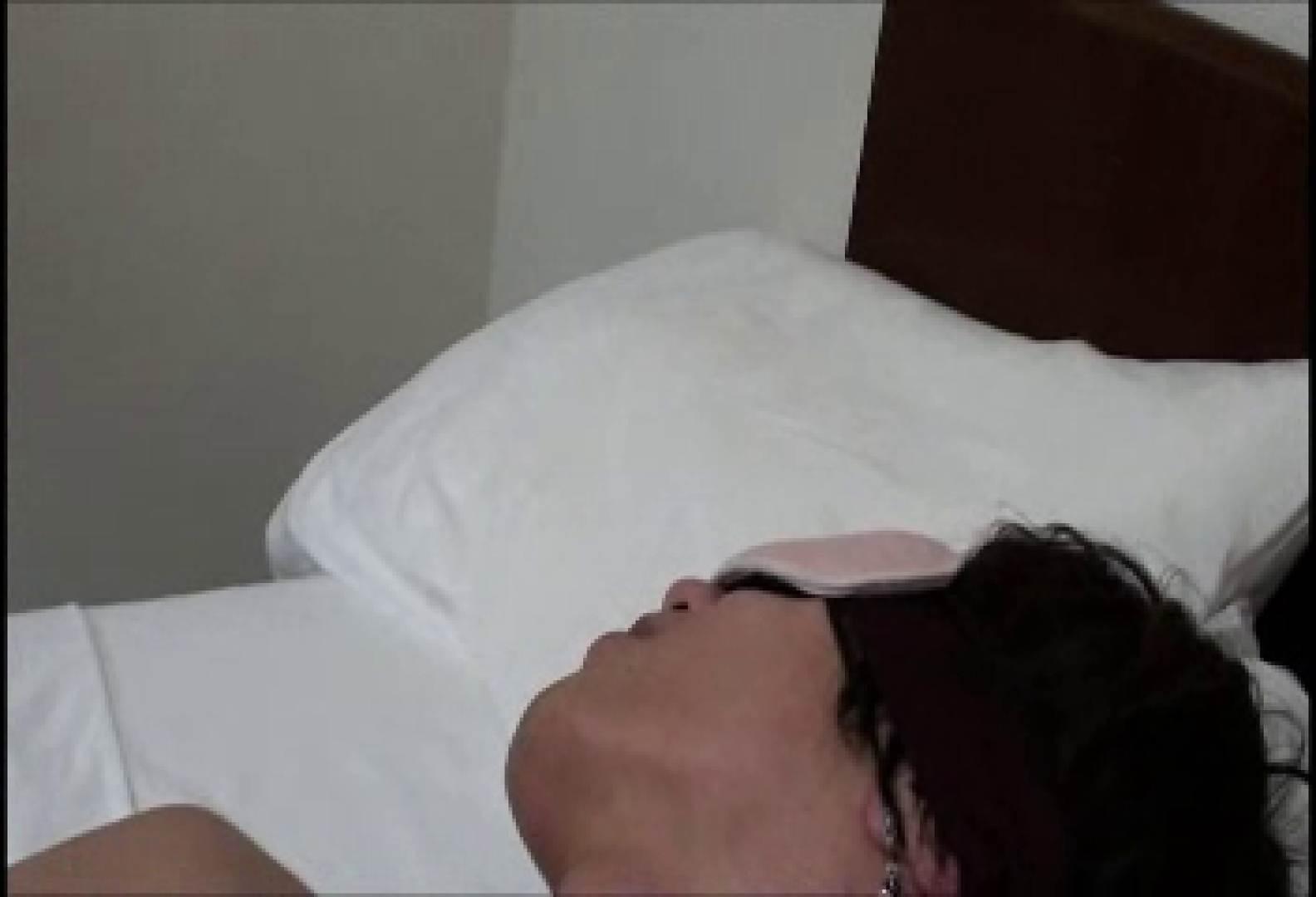 アイマスクでおもいっきり性感帯!!vol.02 自慰 男同士画像 62画像 62