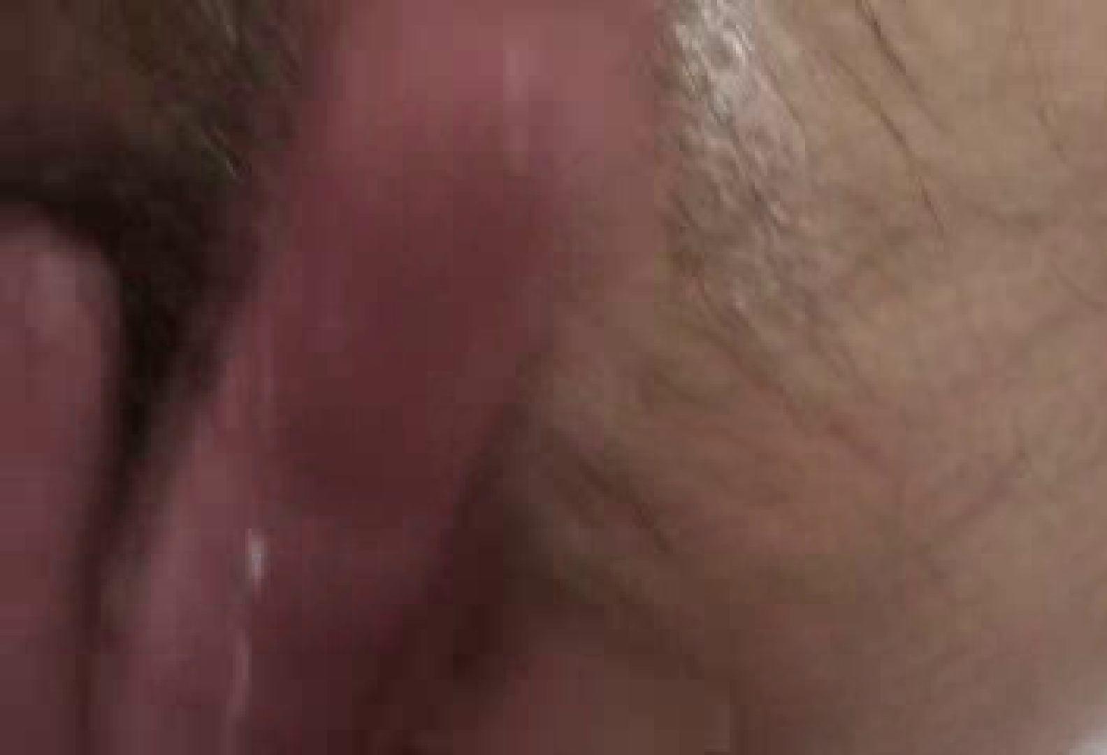 アイマスクでおもいっきり性感帯!!vol.03 前立腺 おちんちん画像 99画像 22