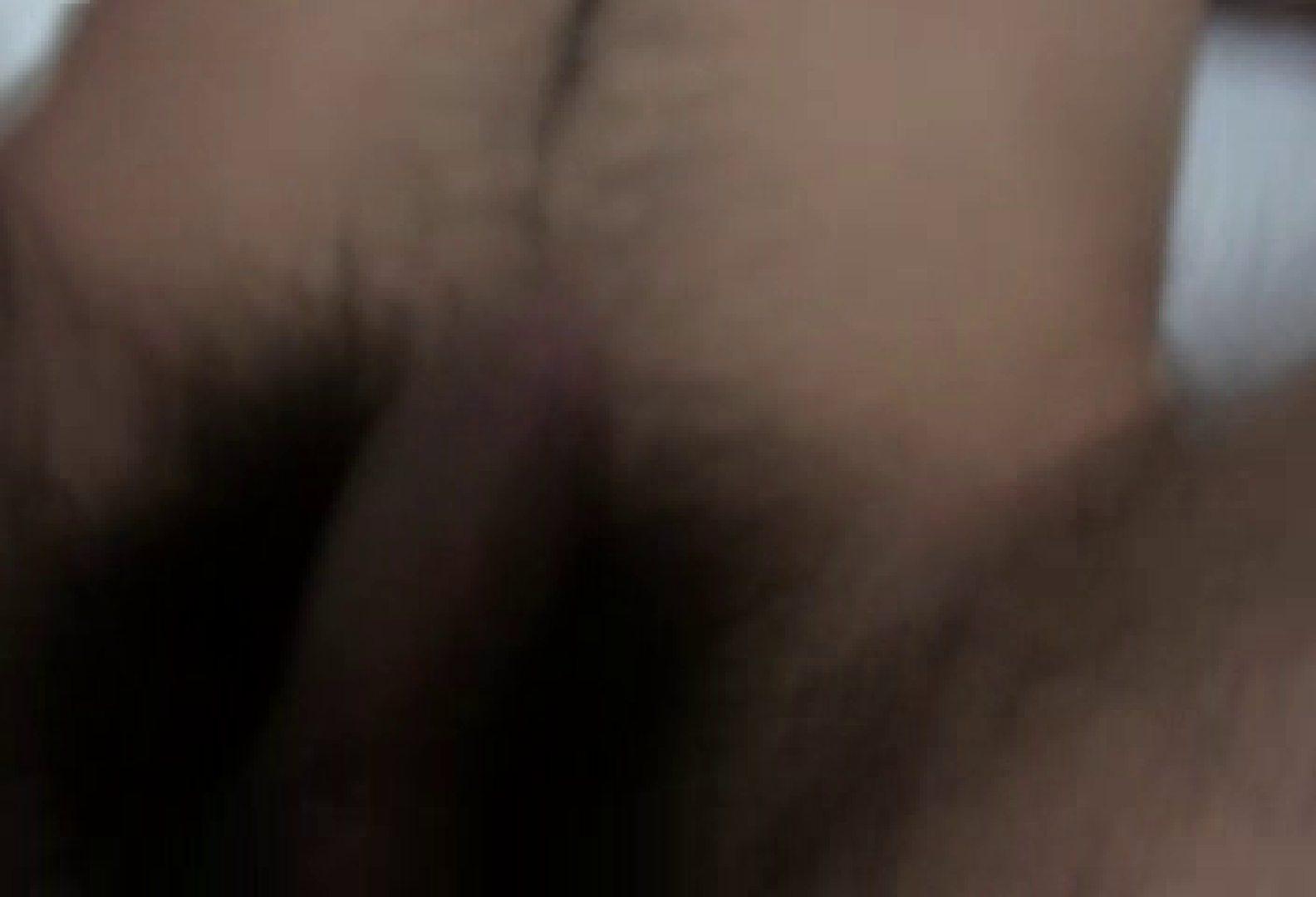アイマスクでおもいっきり性感帯!!vol.03 ノンケ達のセックス ペニス画像 99画像 68