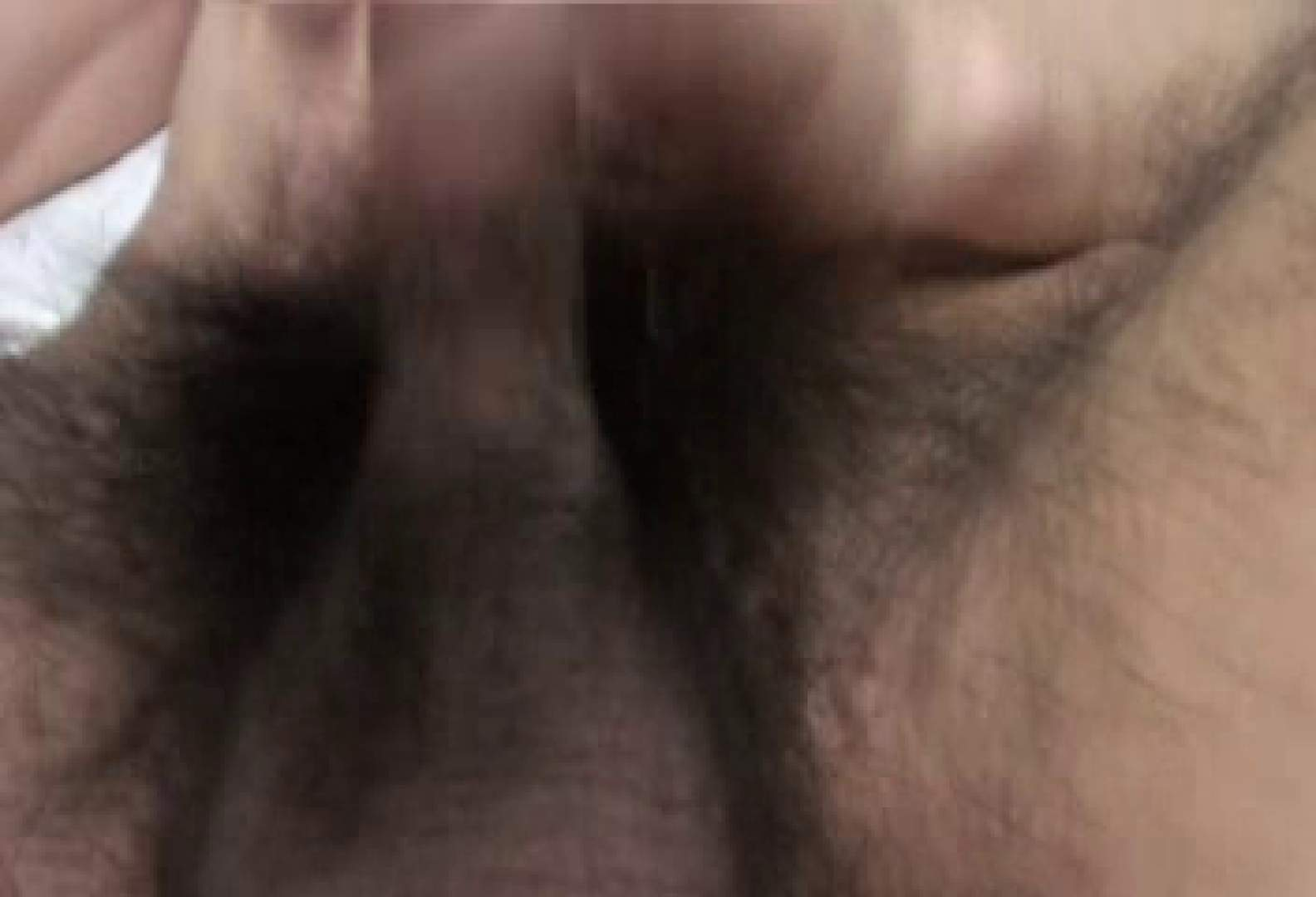 アイマスクでおもいっきり性感帯!!vol.03 菊指 ゲイアダルトビデオ画像 99画像 81